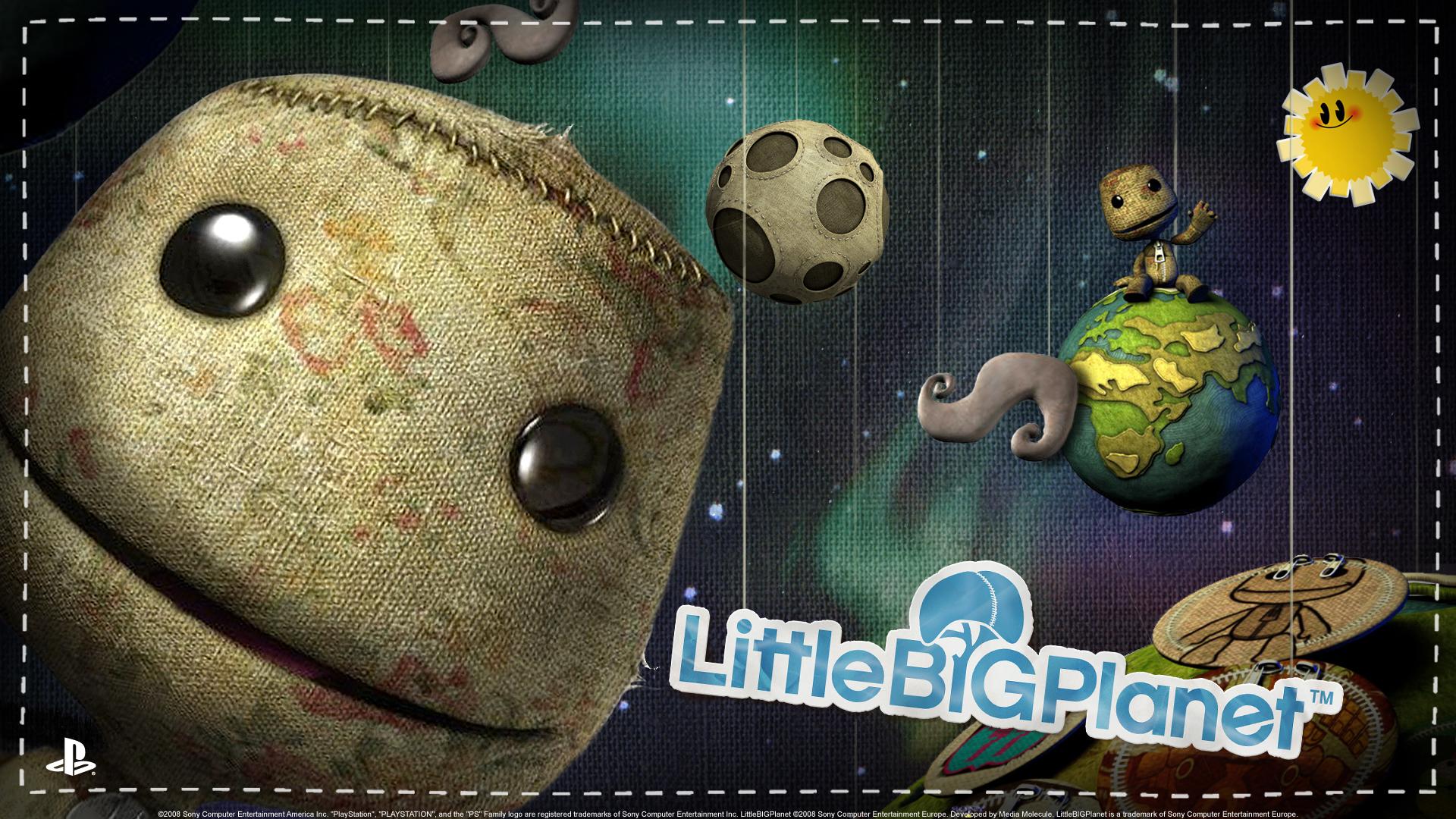 little big planet 10157