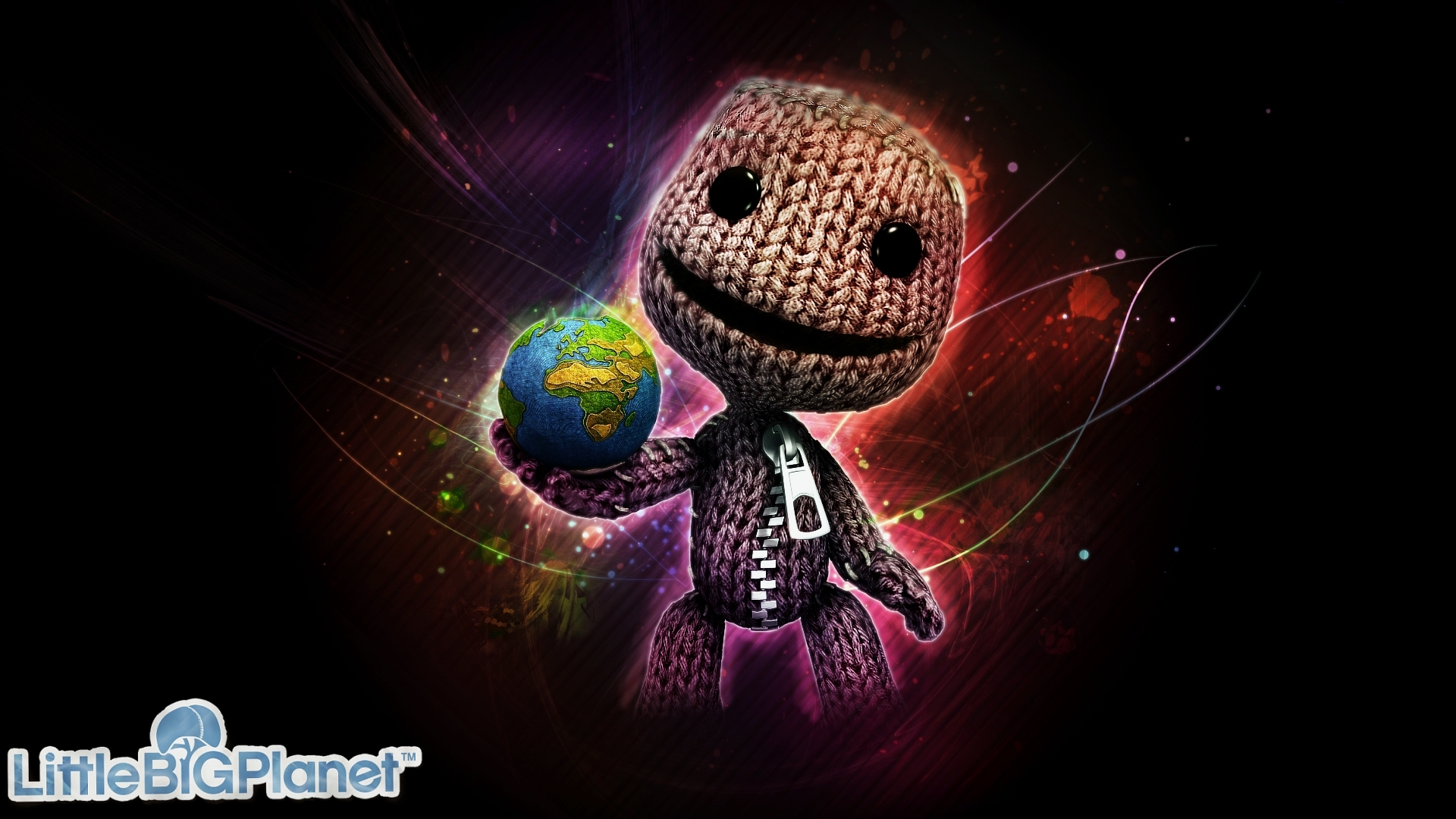 little big planet 10168