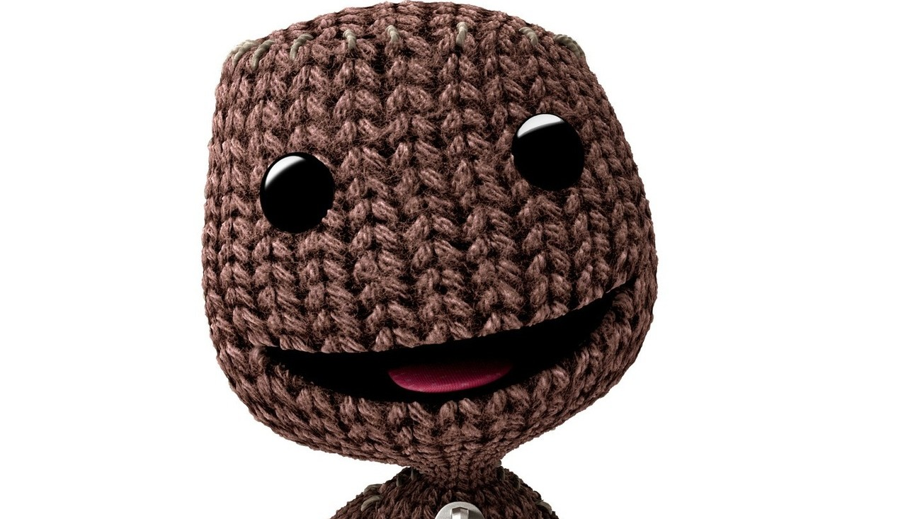 little big planet 10177