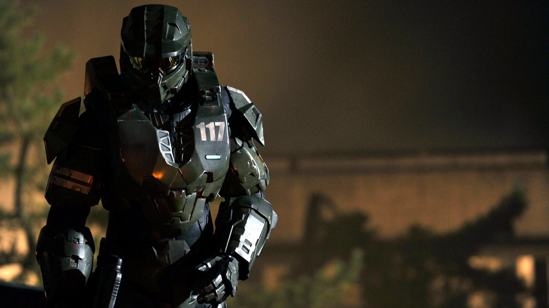 Master chief wallpaper 14716 1920x1080 px hdwallsource master chief wallpaper 14716 voltagebd Image collections