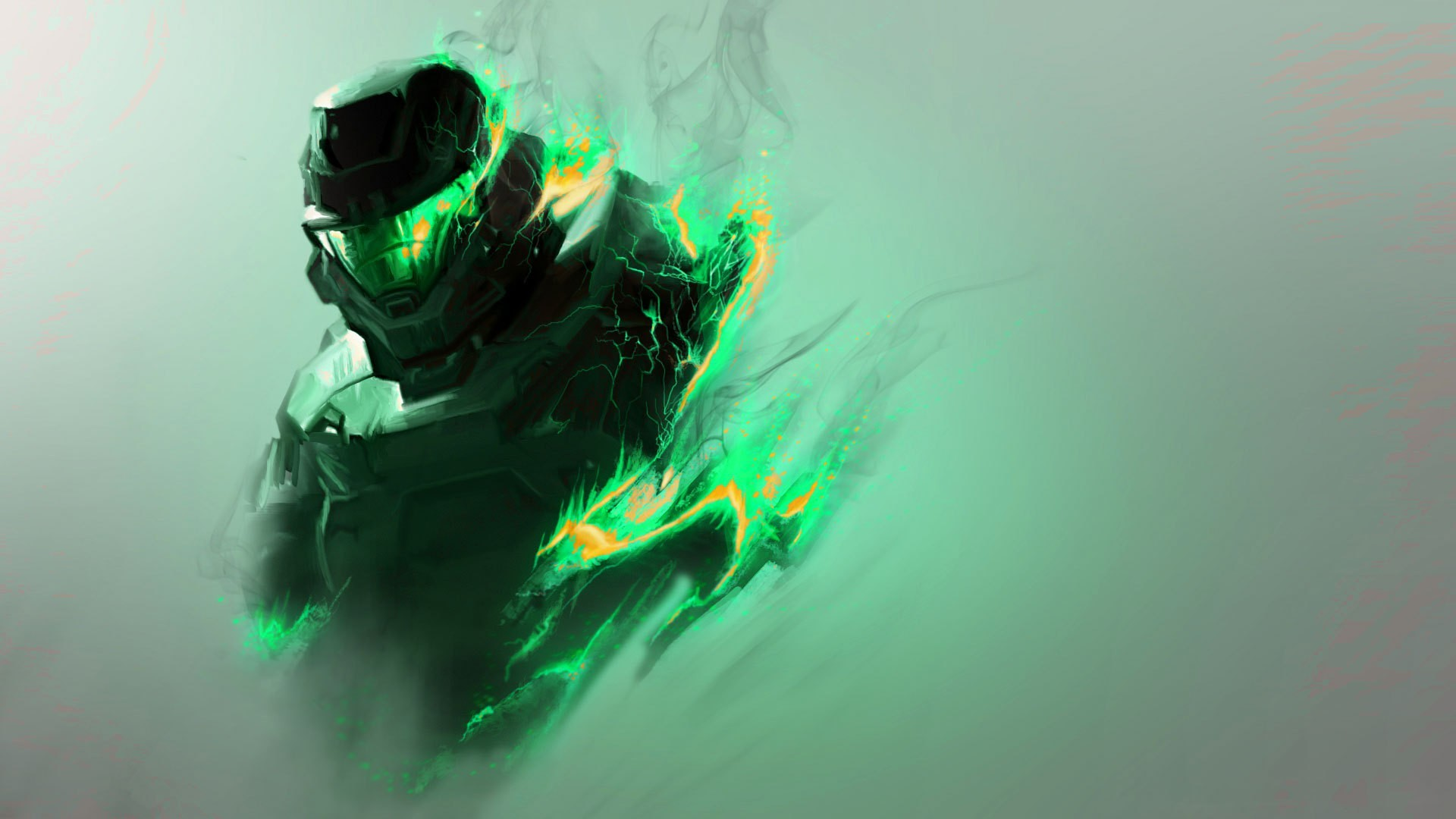 Master chief wallpaper 14720 1920x1080 px hdwallsource master chief wallpaper 14720 voltagebd Image collections