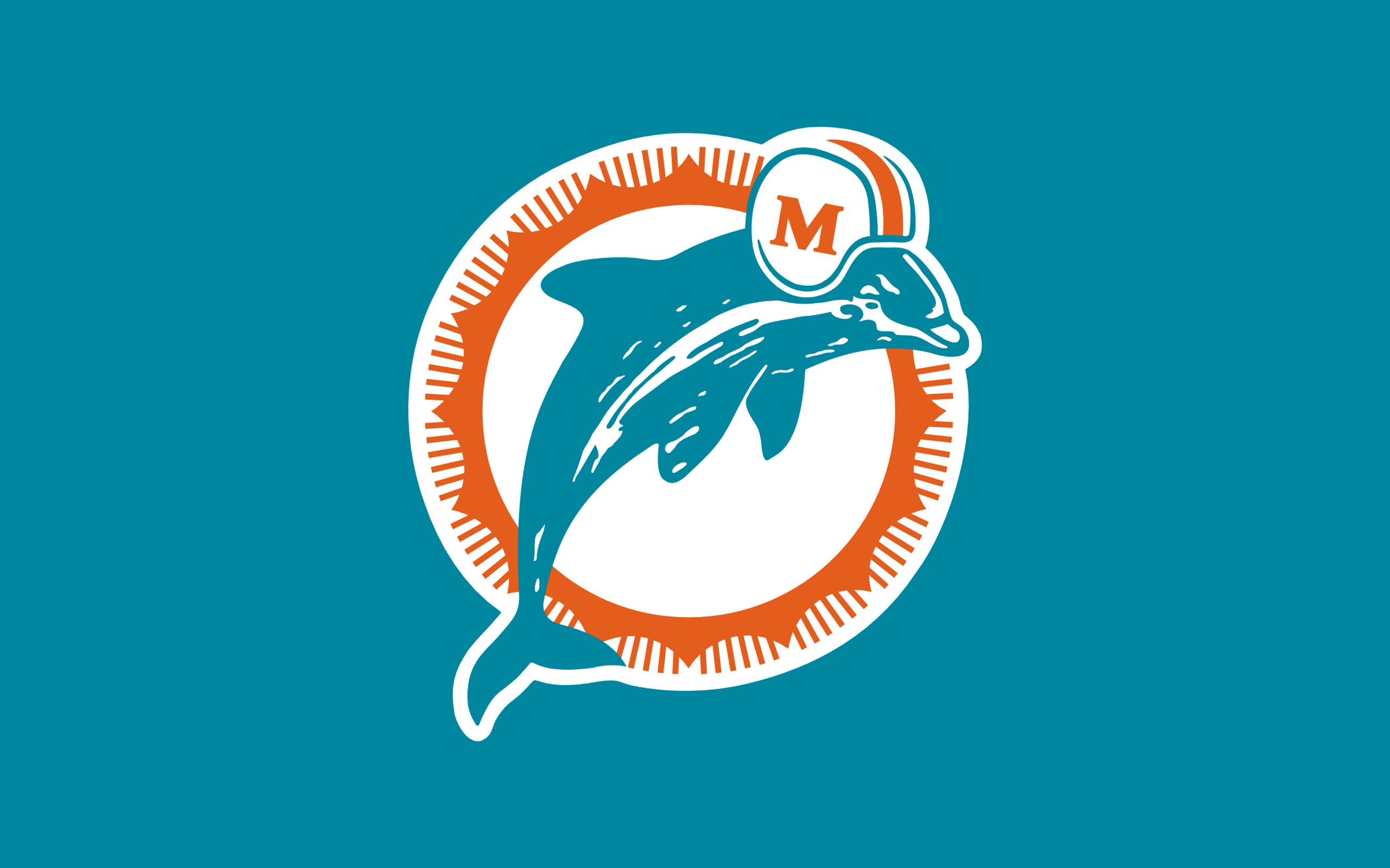 dolphins wallpaper for phones