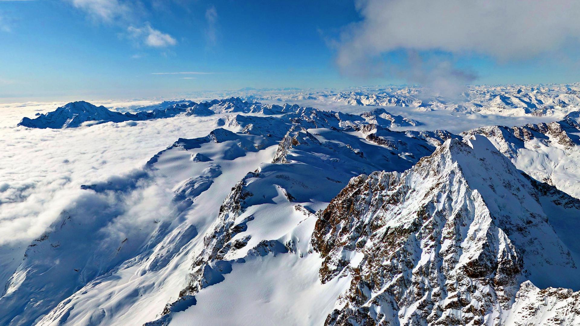 mountain top 27125