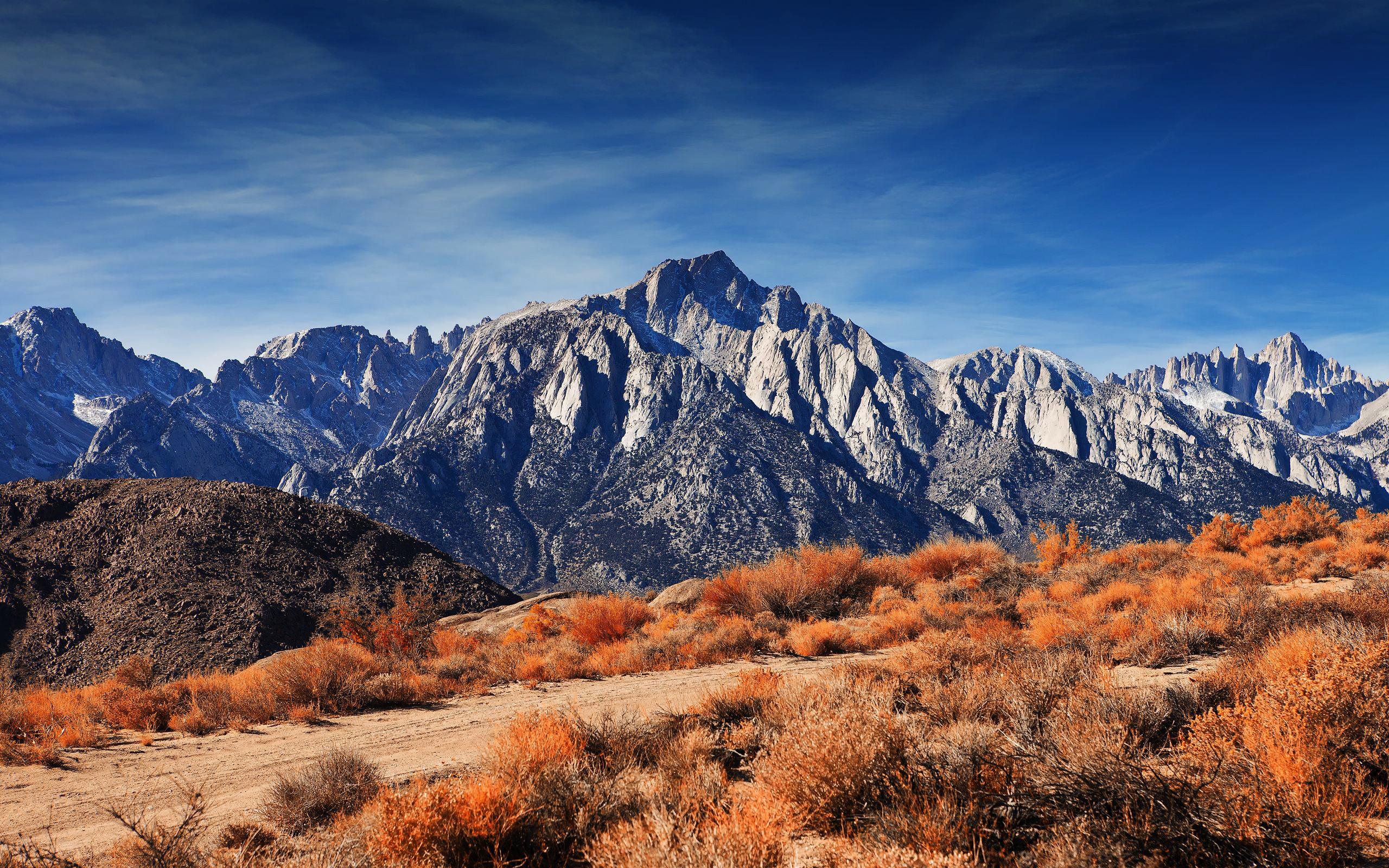 mountain top wallpaper 27121