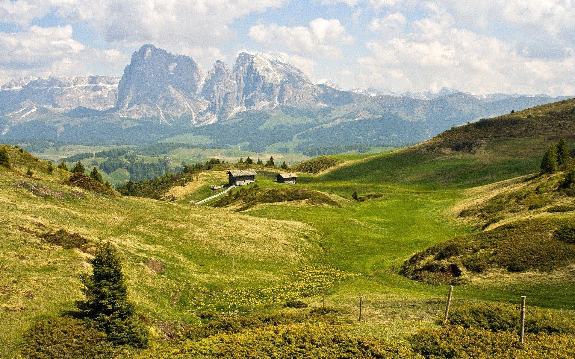 mountainscape 33221