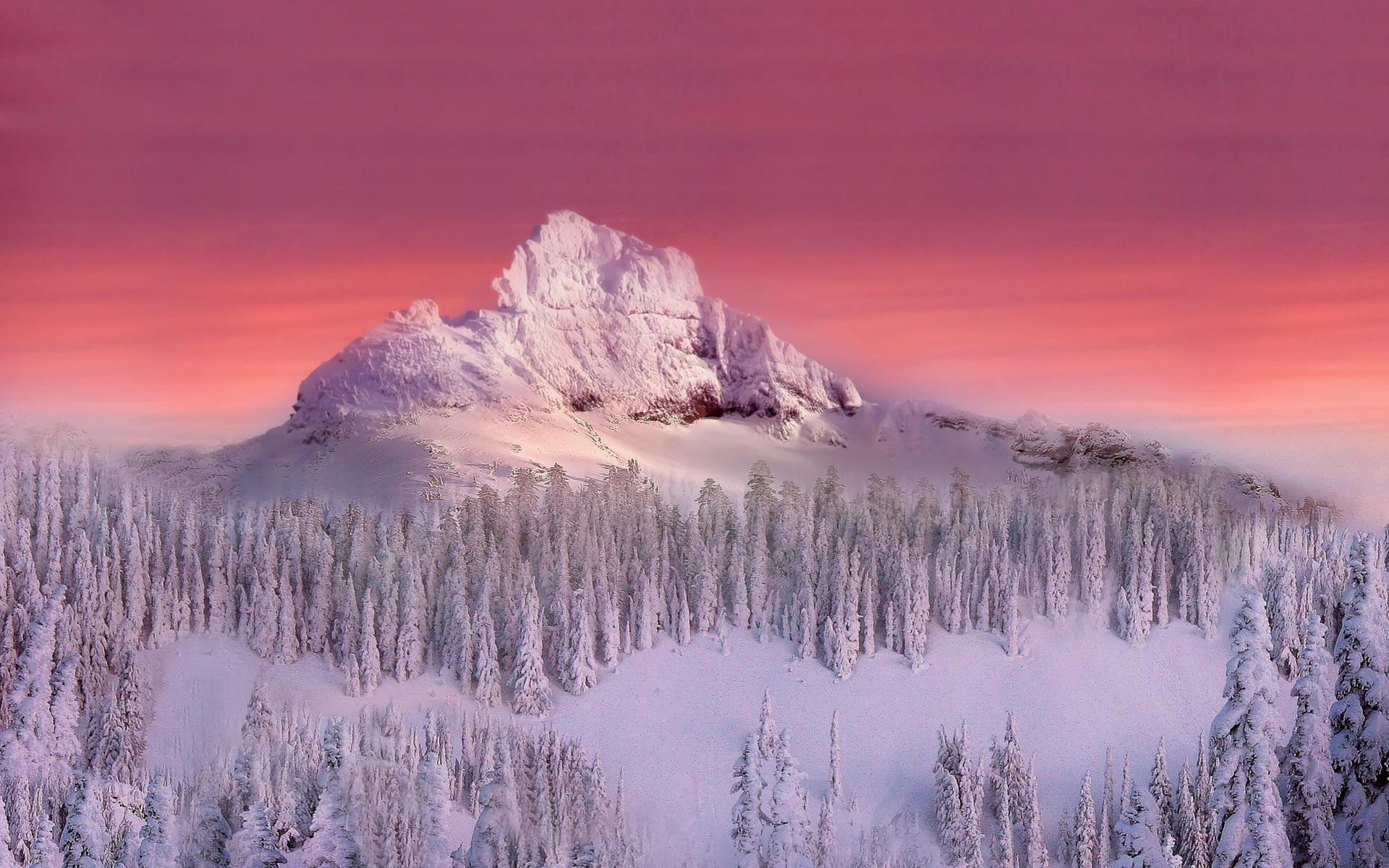 mountainscape wallpaper 33220