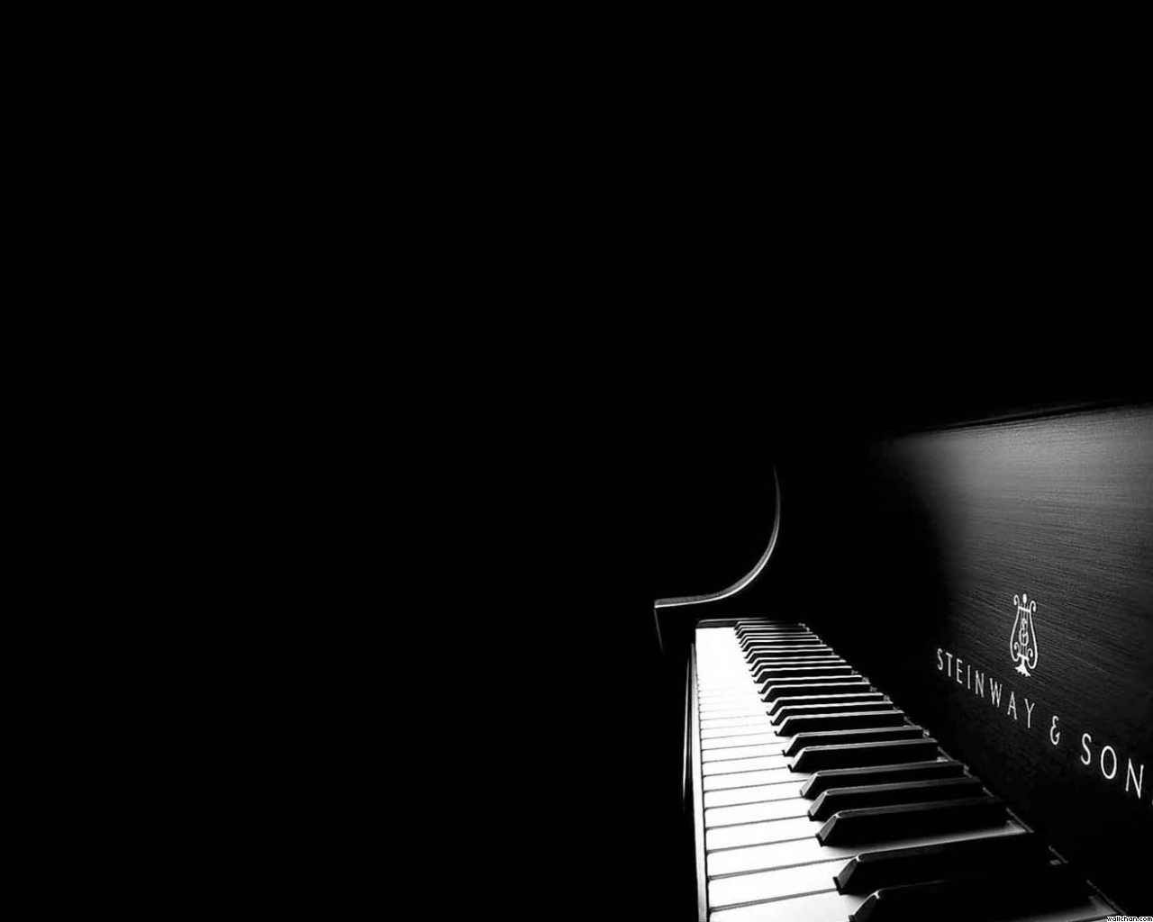 Download Wallpaper Music Photography - music-wallpaper-6445-6639-hd-wallpapers  Pictures_139766.jpg