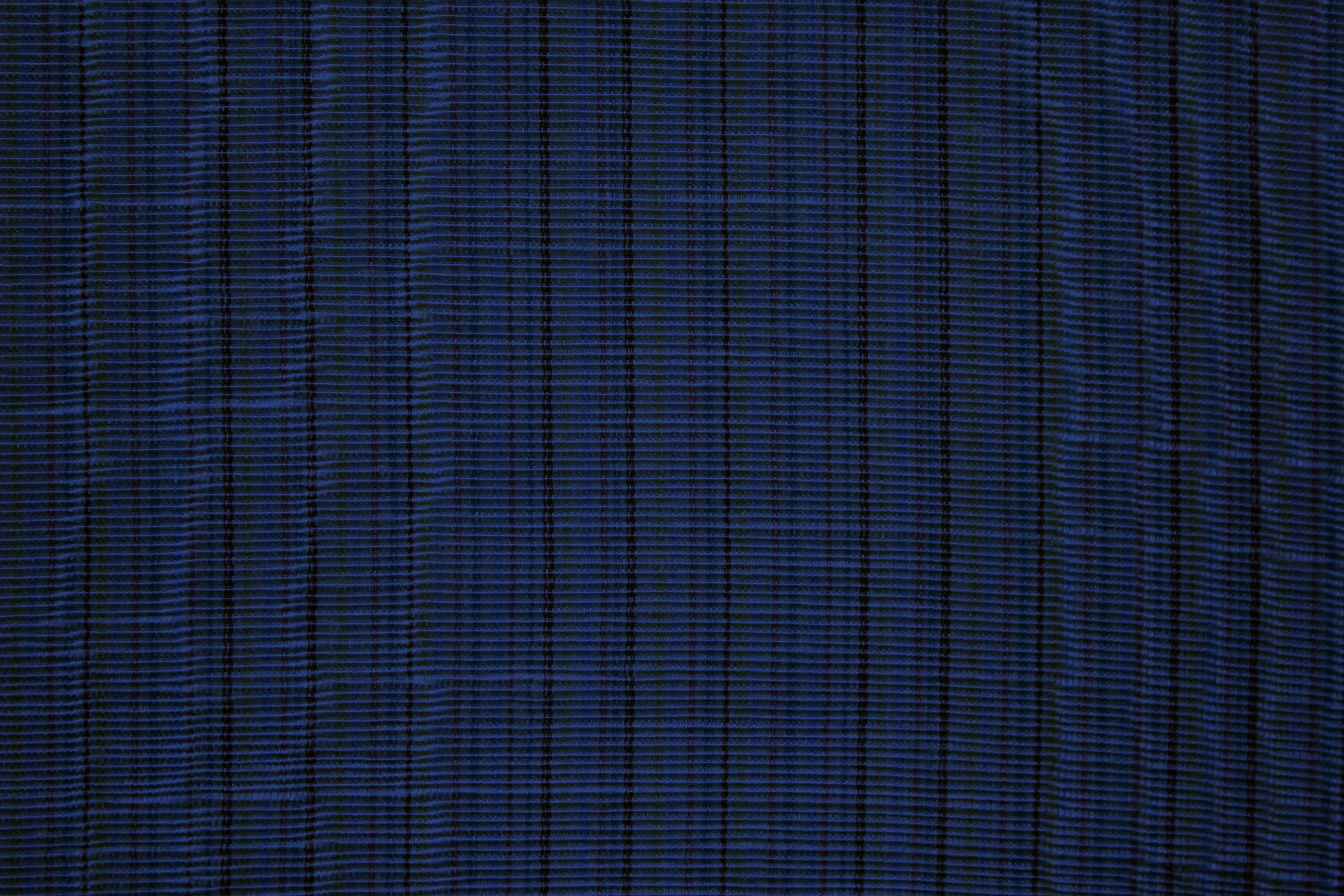 Navy blue wallpaper 7650 3888x2592 px for Navy blue wallpaper for walls