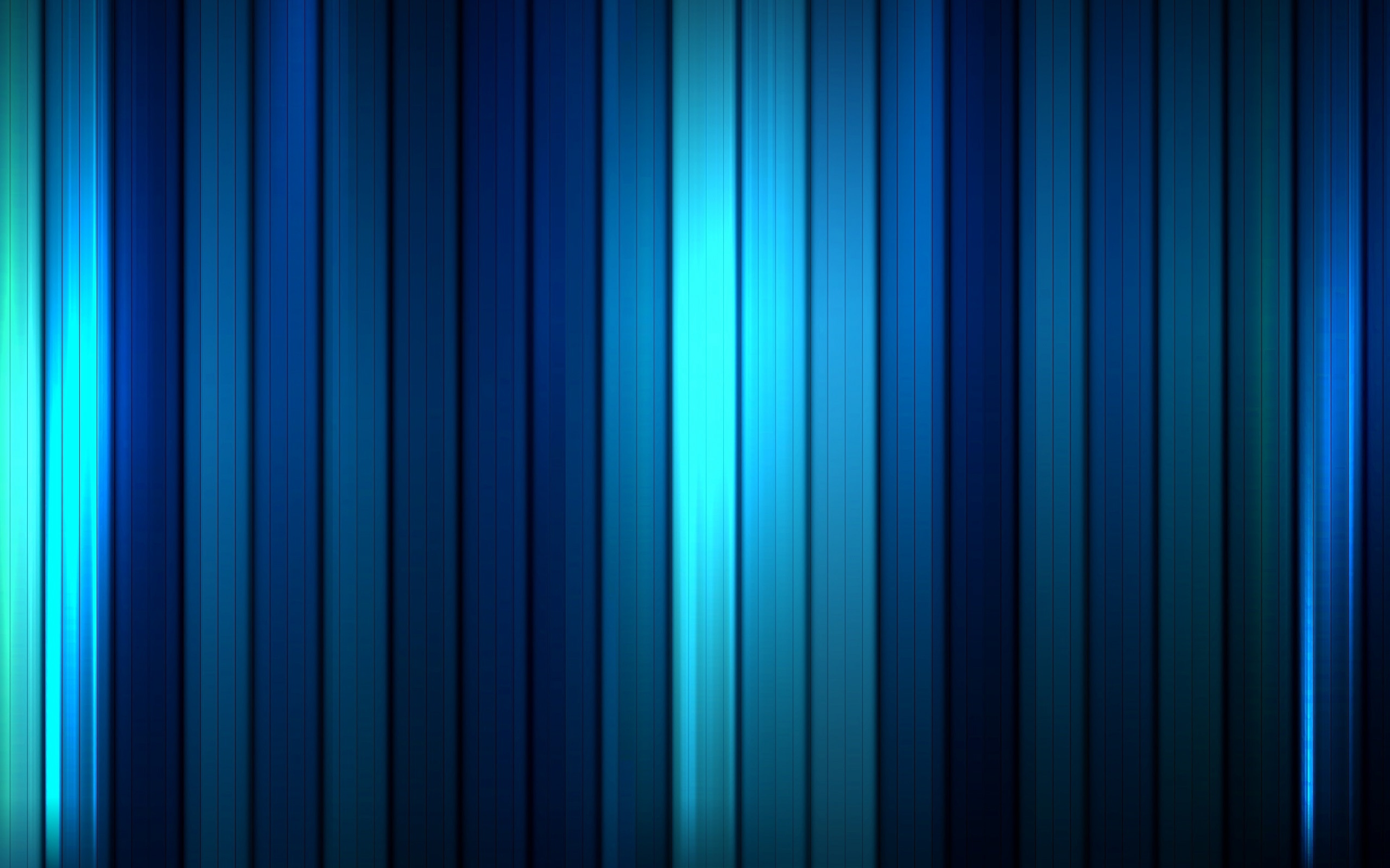 Navy blue wallpaper 7651 2560x1600 px for Navy blue wallpaper