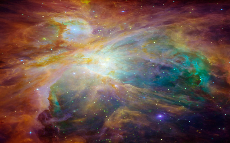 Wonderful Wallpaper High Resolution Nebula - nebula-wallpaper-hd-8400-8733-hd-wallpapers  Image_218299.jpg