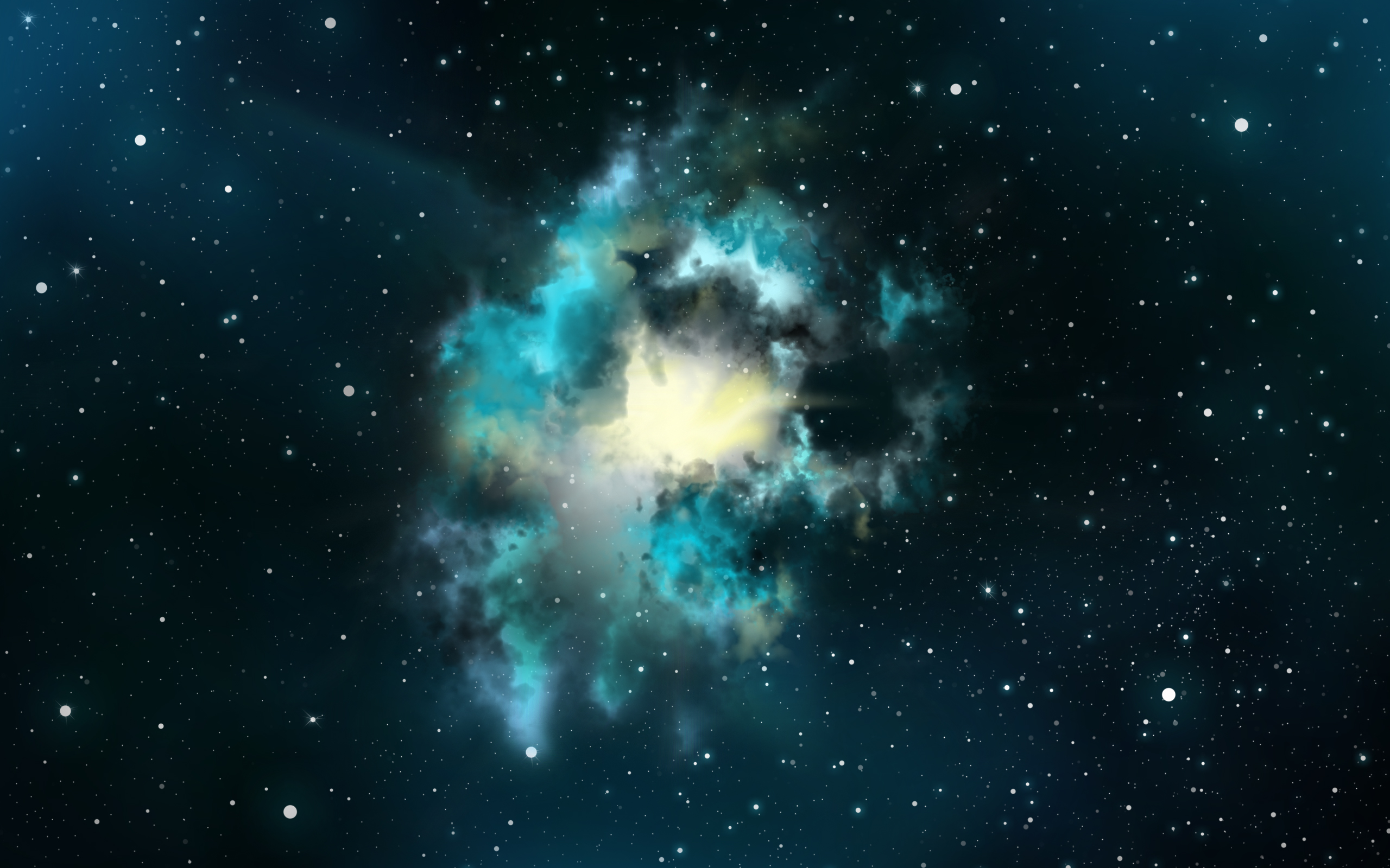 nebula hd wallpaper optical illusions - photo #49