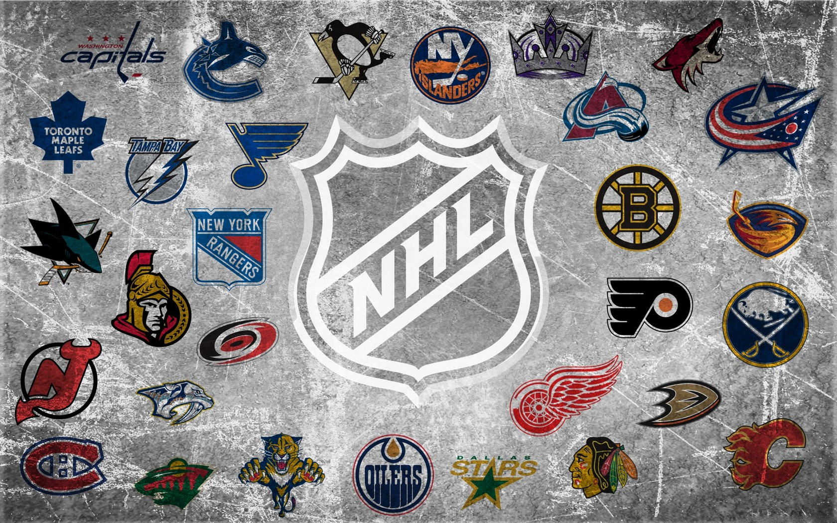 Nhl wallpaper 15321 1680x1050 px hdwallsource nhl wallpaper 15321 sciox Choice Image