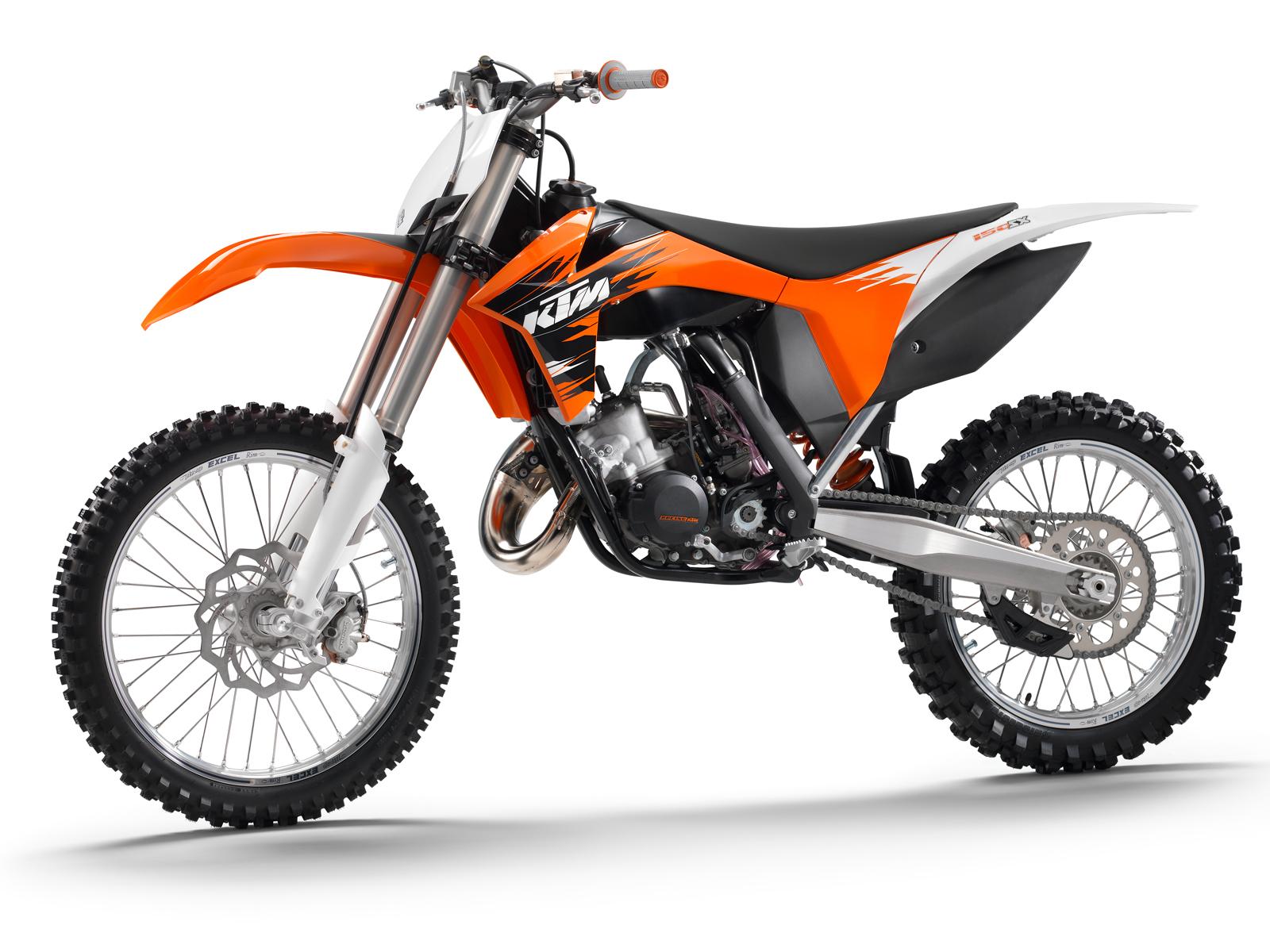 orange bike pictures 33222