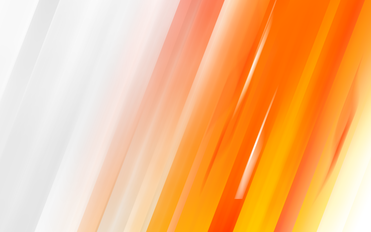 Orange Light Wallpaper 34824 1280x800 px HDWallSourcecom