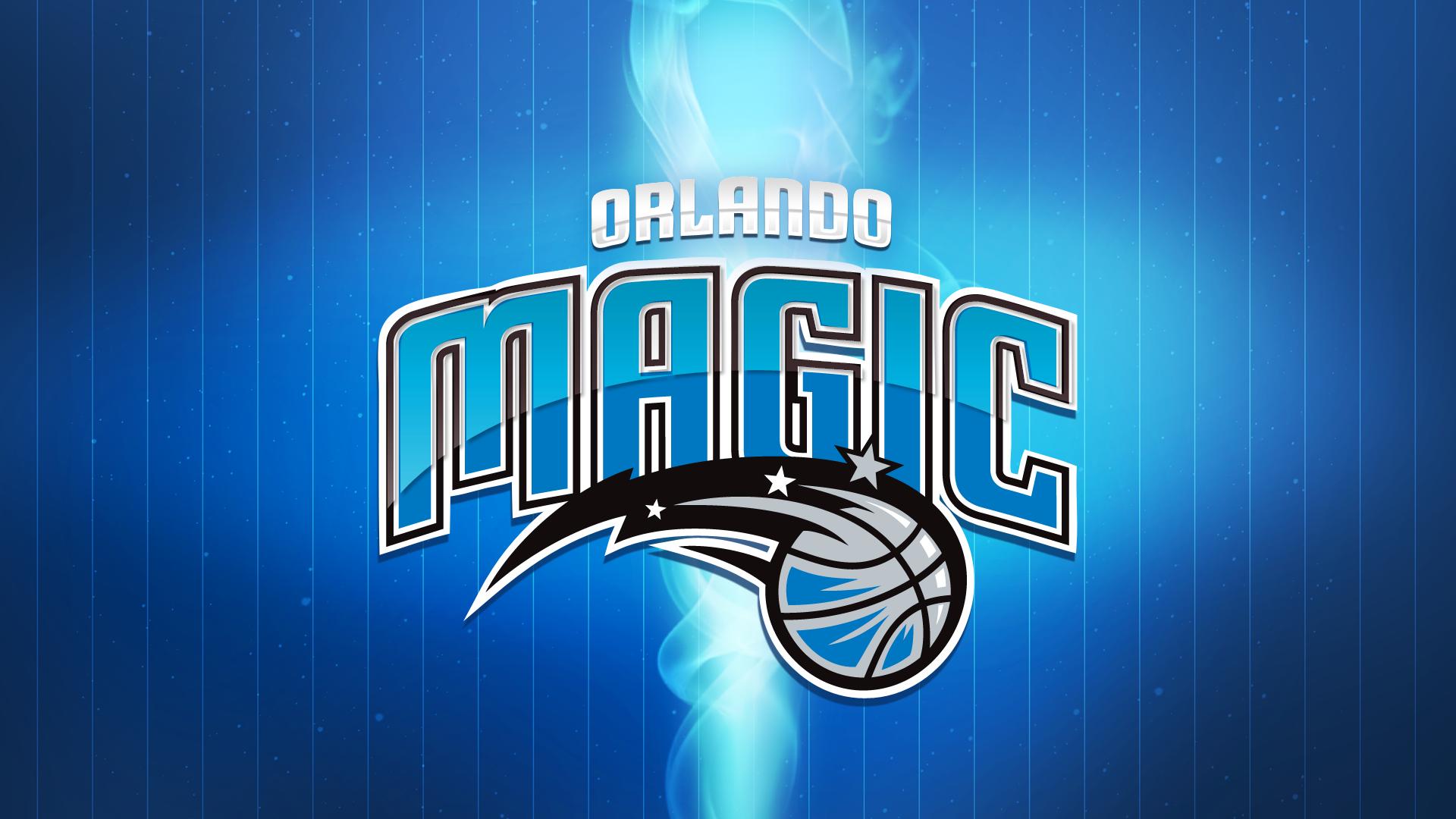 Orlando Magic px HDWallSource