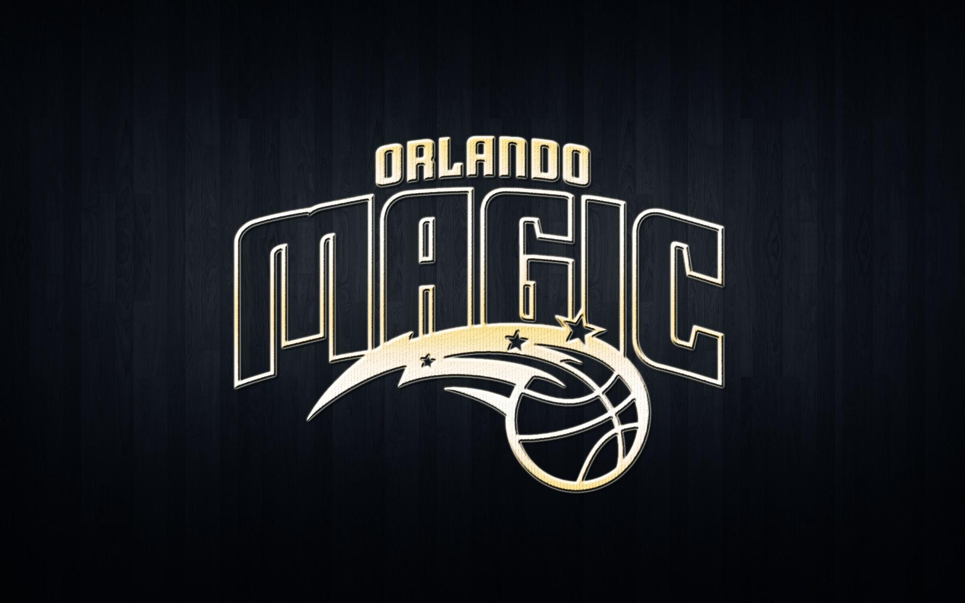 Orlando Magic Wallpaper px HDWallSource