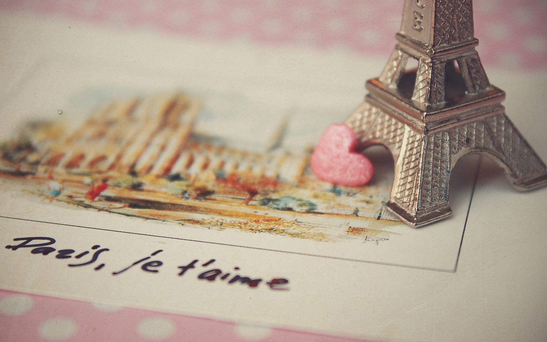 Wallpaper download paris - Download Paris Wallpaper 22120