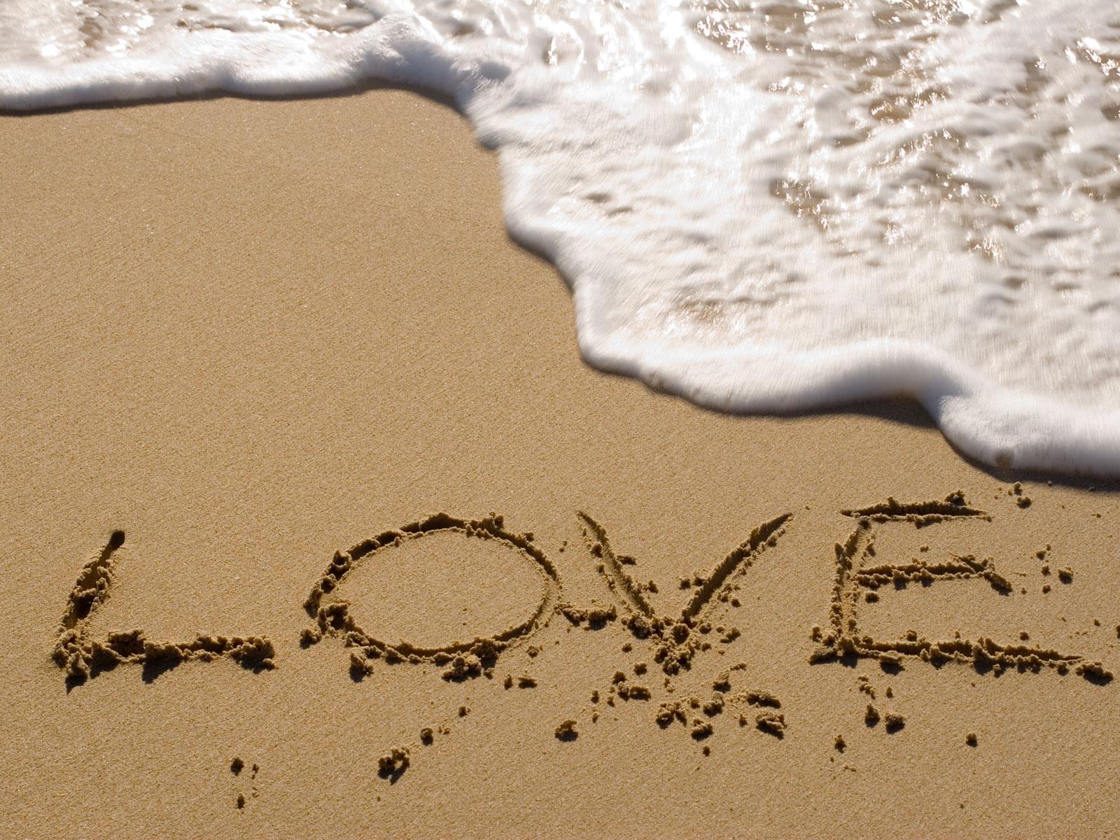 pics of love 9115