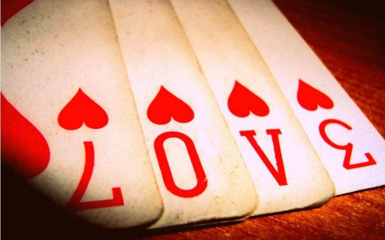 pics of love 9116