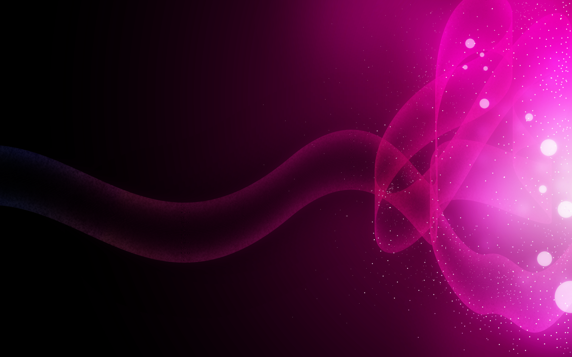 Download Pink Abstract 27559 1920x1200 px High Resolution ...