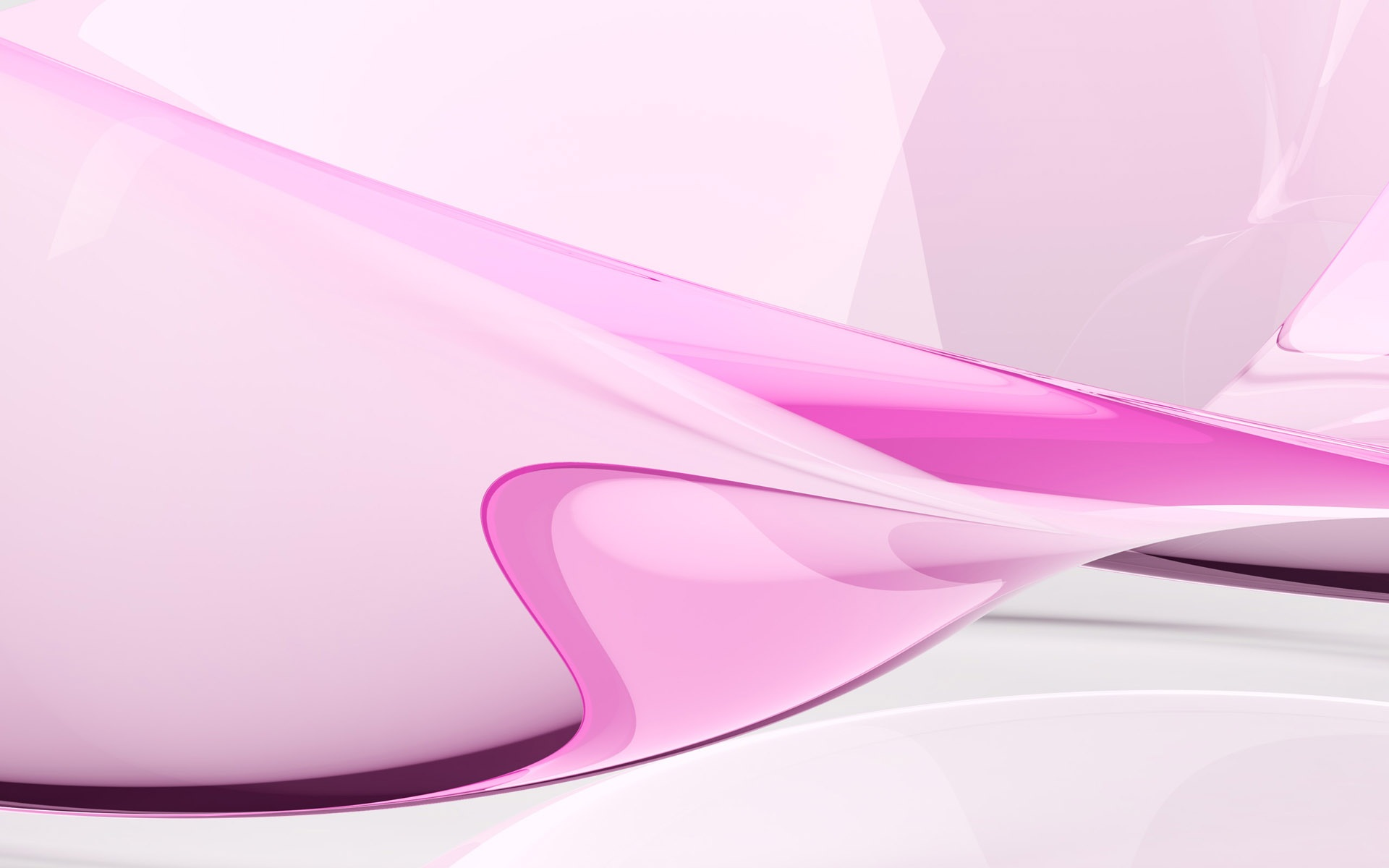 pink abstract wallpaper 27555