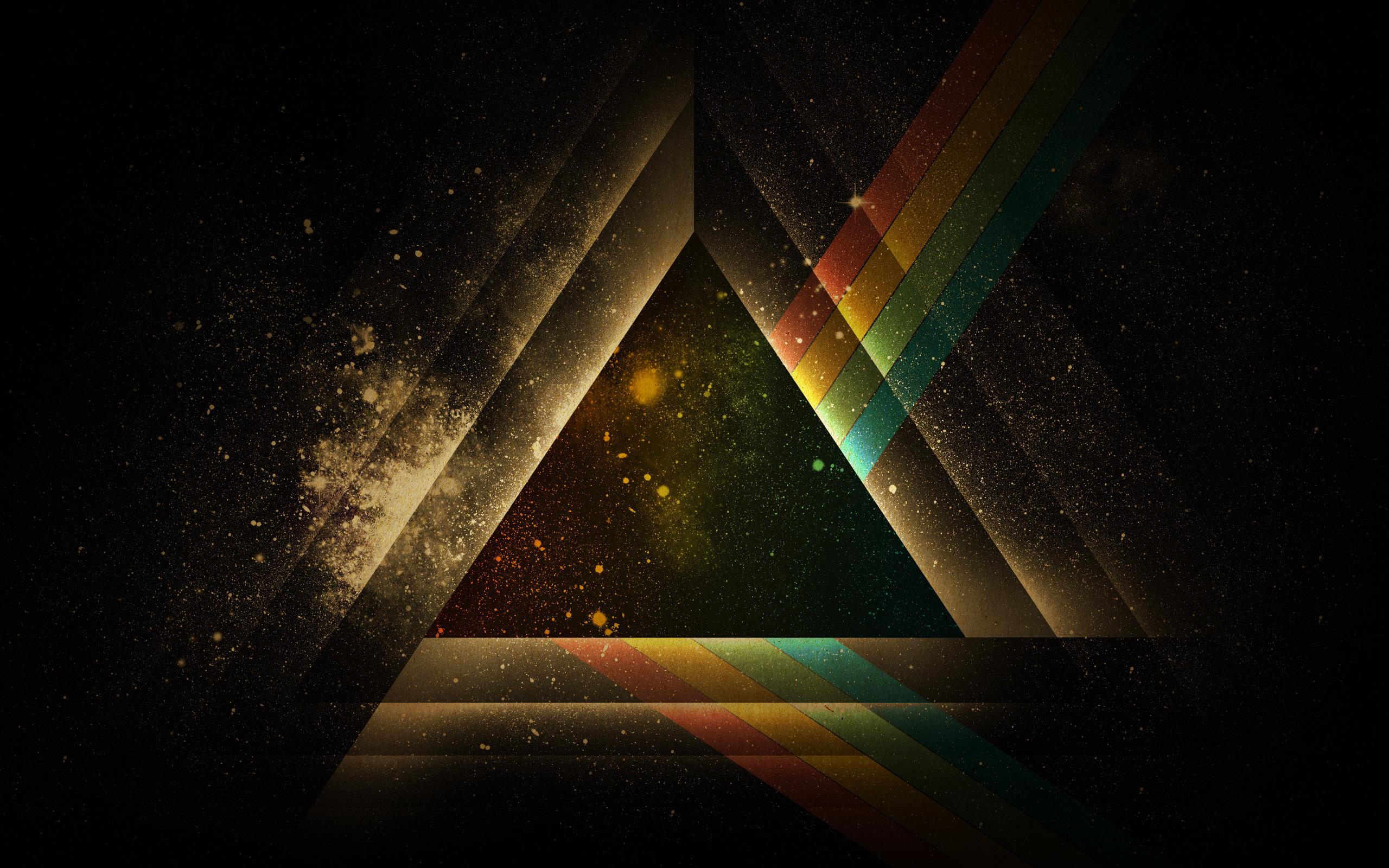 Pink Floyd Wallpaper Hd 23802 2560x1600px