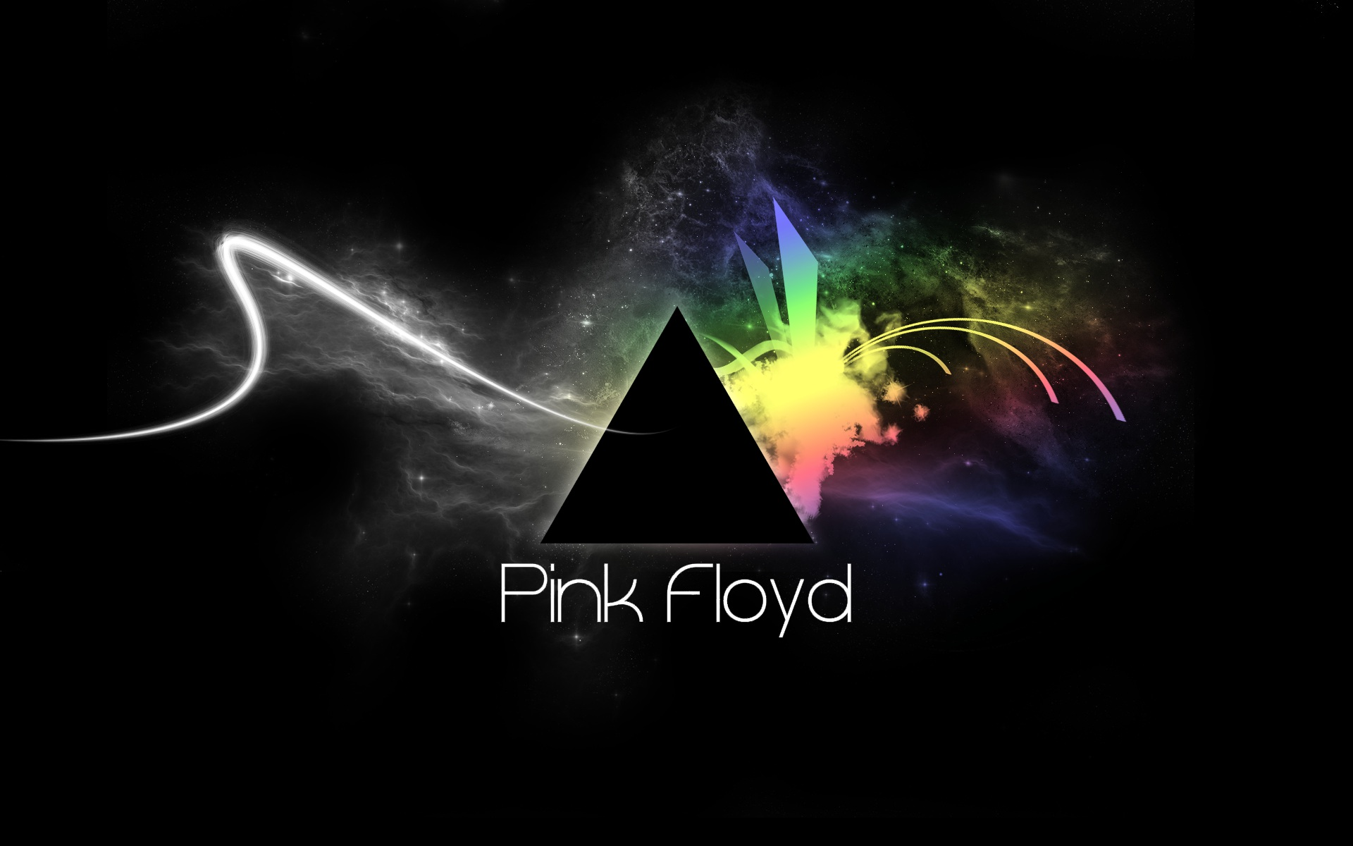 pink floyd wallpapers 23798