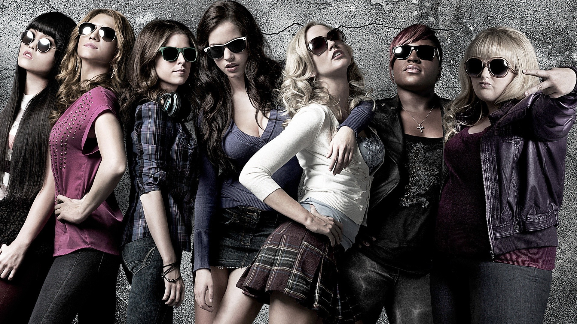 pitch perfect 13790