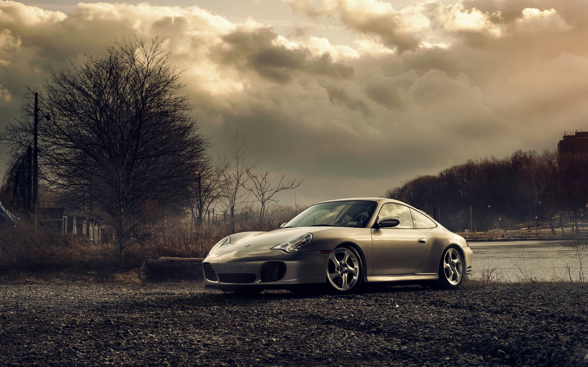 Porsche 911 Wallpaper 20584 1920x1200 Px Hdwallsource Com