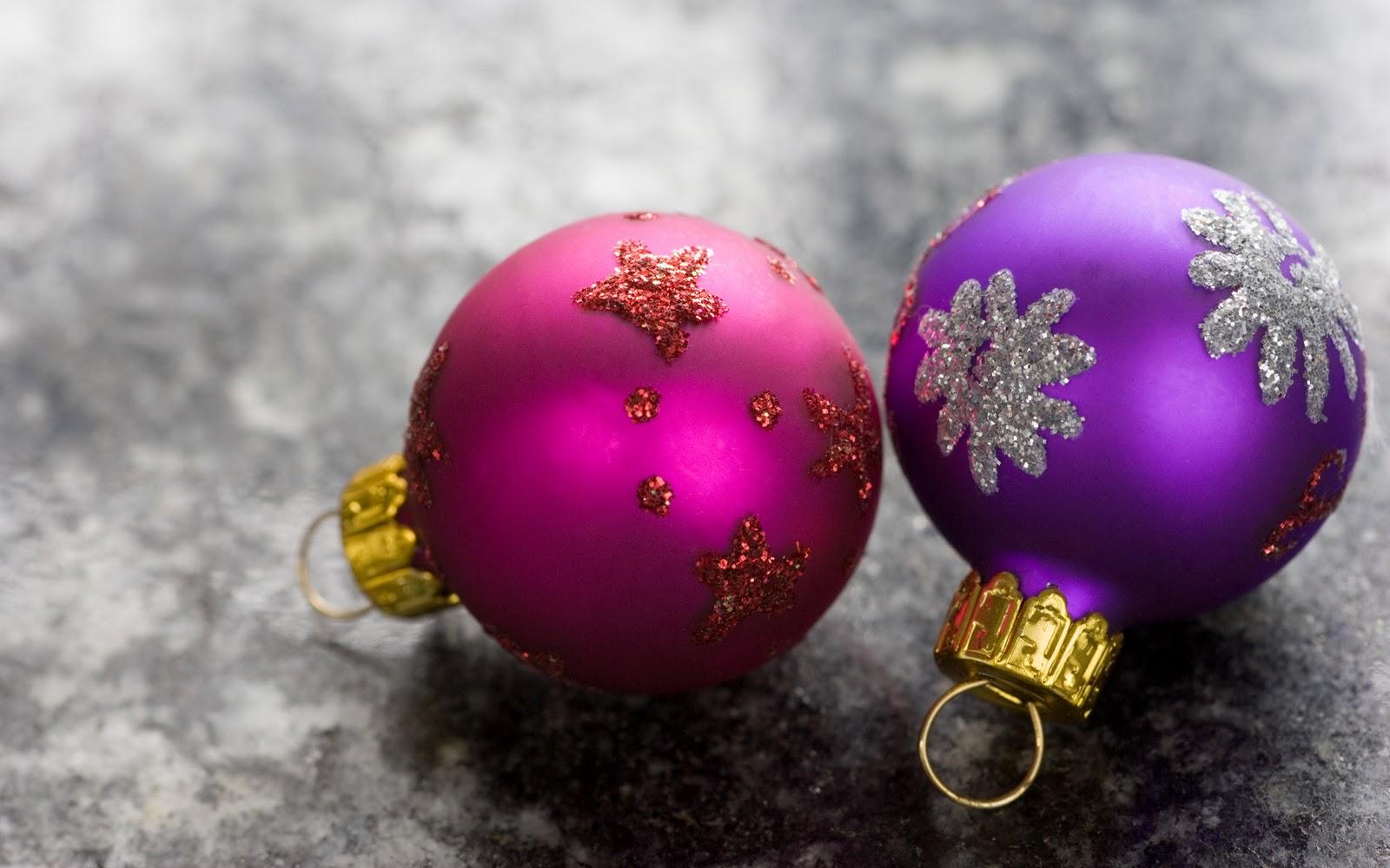 pretty christmas screensavers 21655 1600x1000 px hdwallsource com
