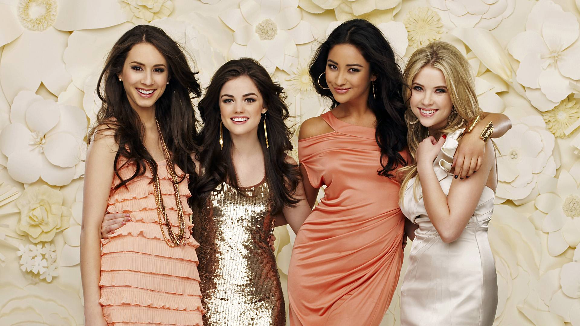 pretty little liars 8930
