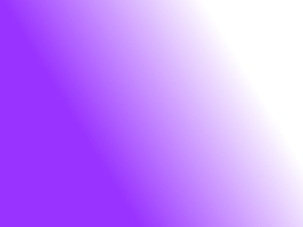 Purple plain wallpaper 22619 1024x768 px for Plain purple wallpaper