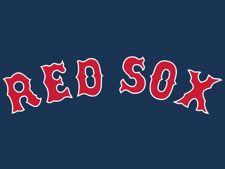 red sox wallpaper 8598