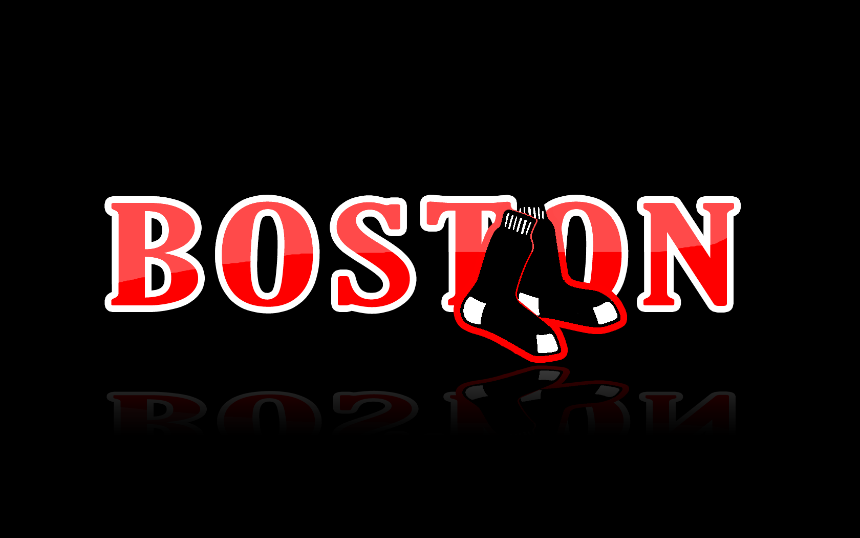 red sox wallpaper 8602