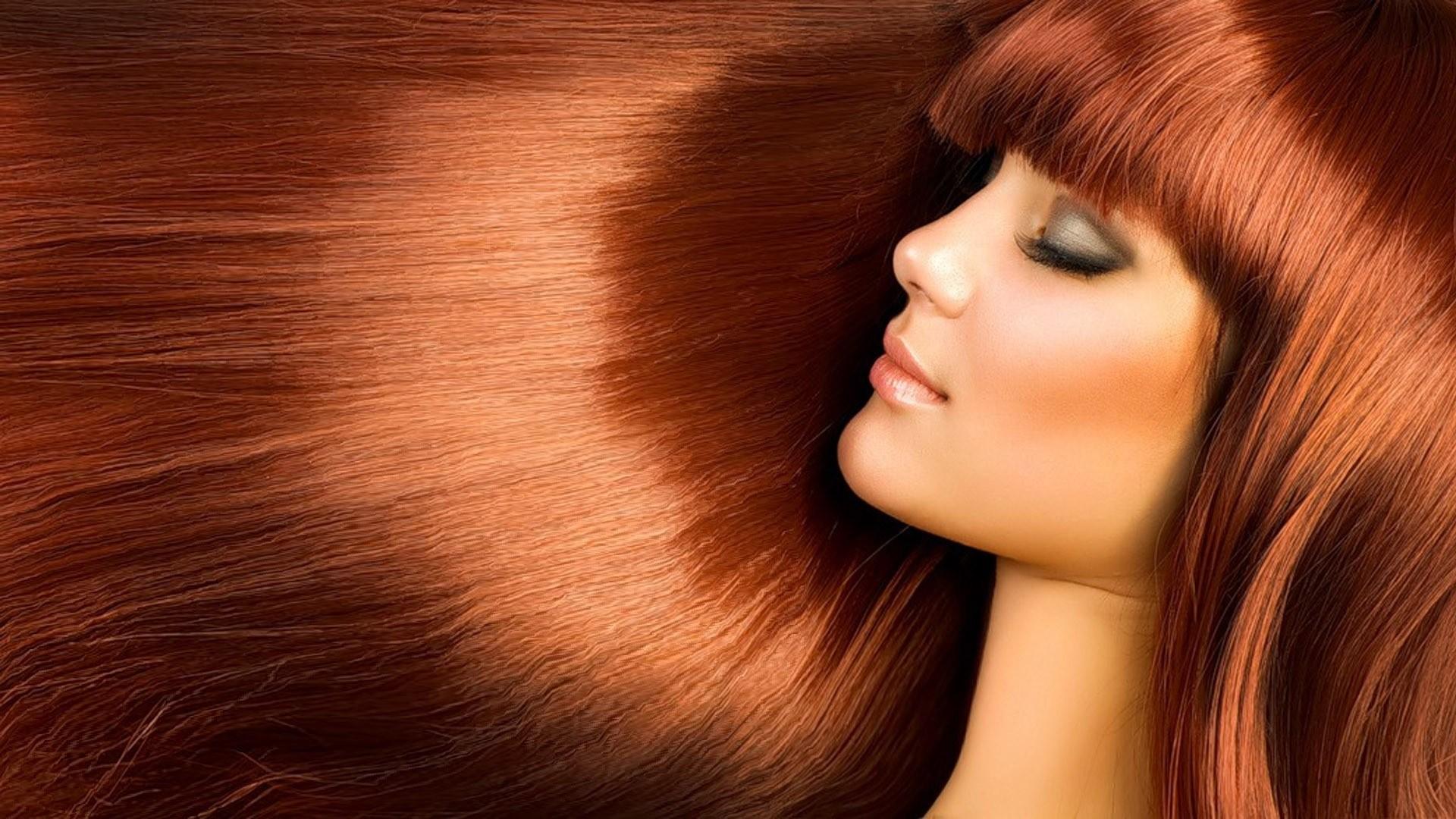 redhead 20623