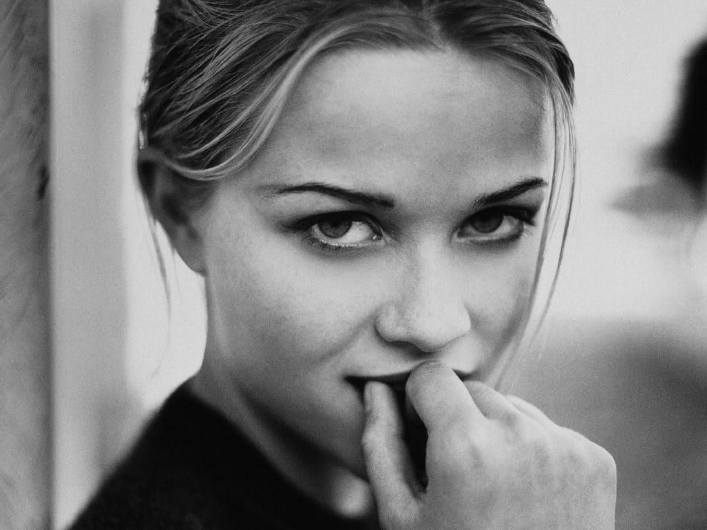 reese witherspoon 26213