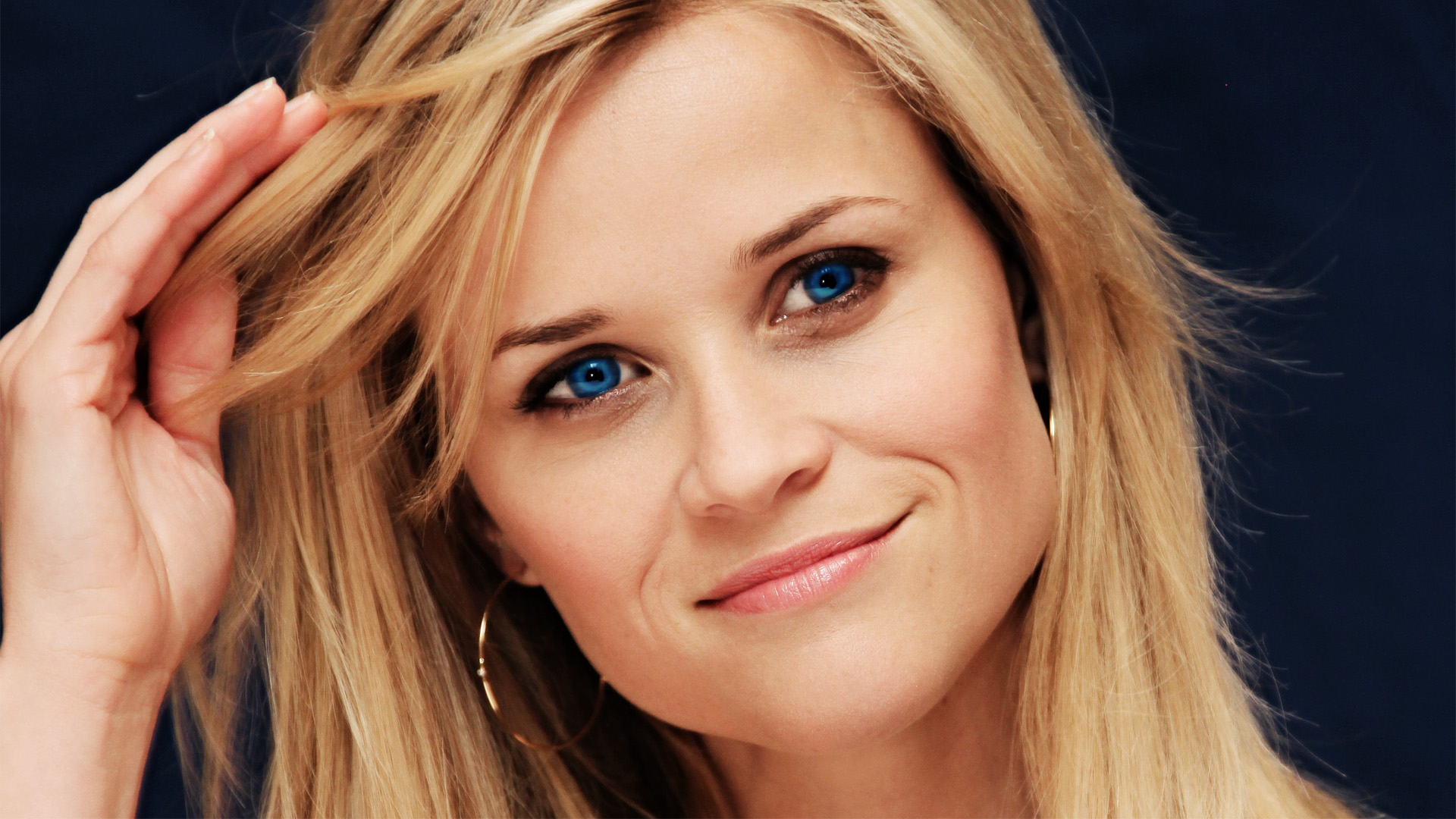 reese witherspoon 26220