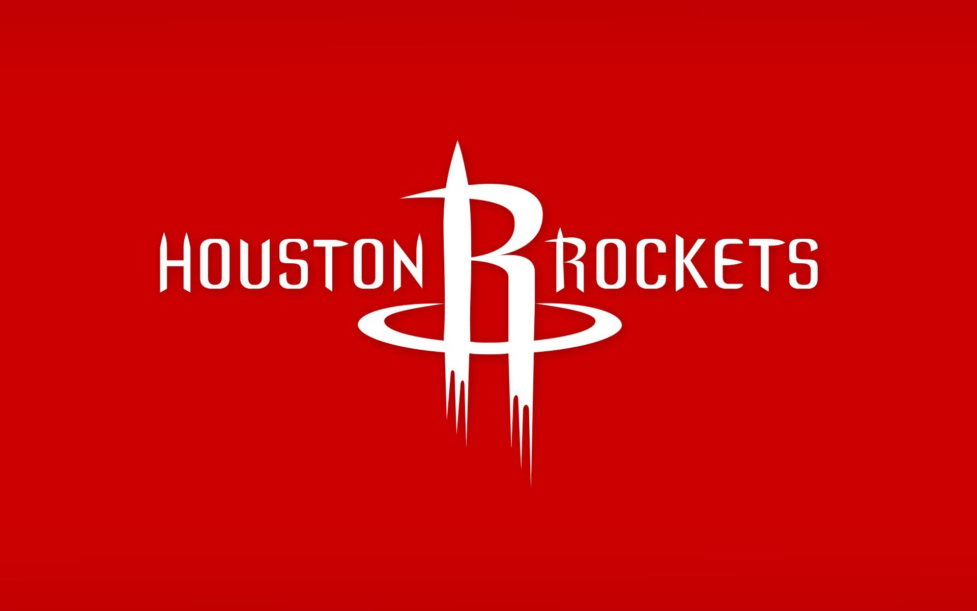 rockets wallpaper 13668