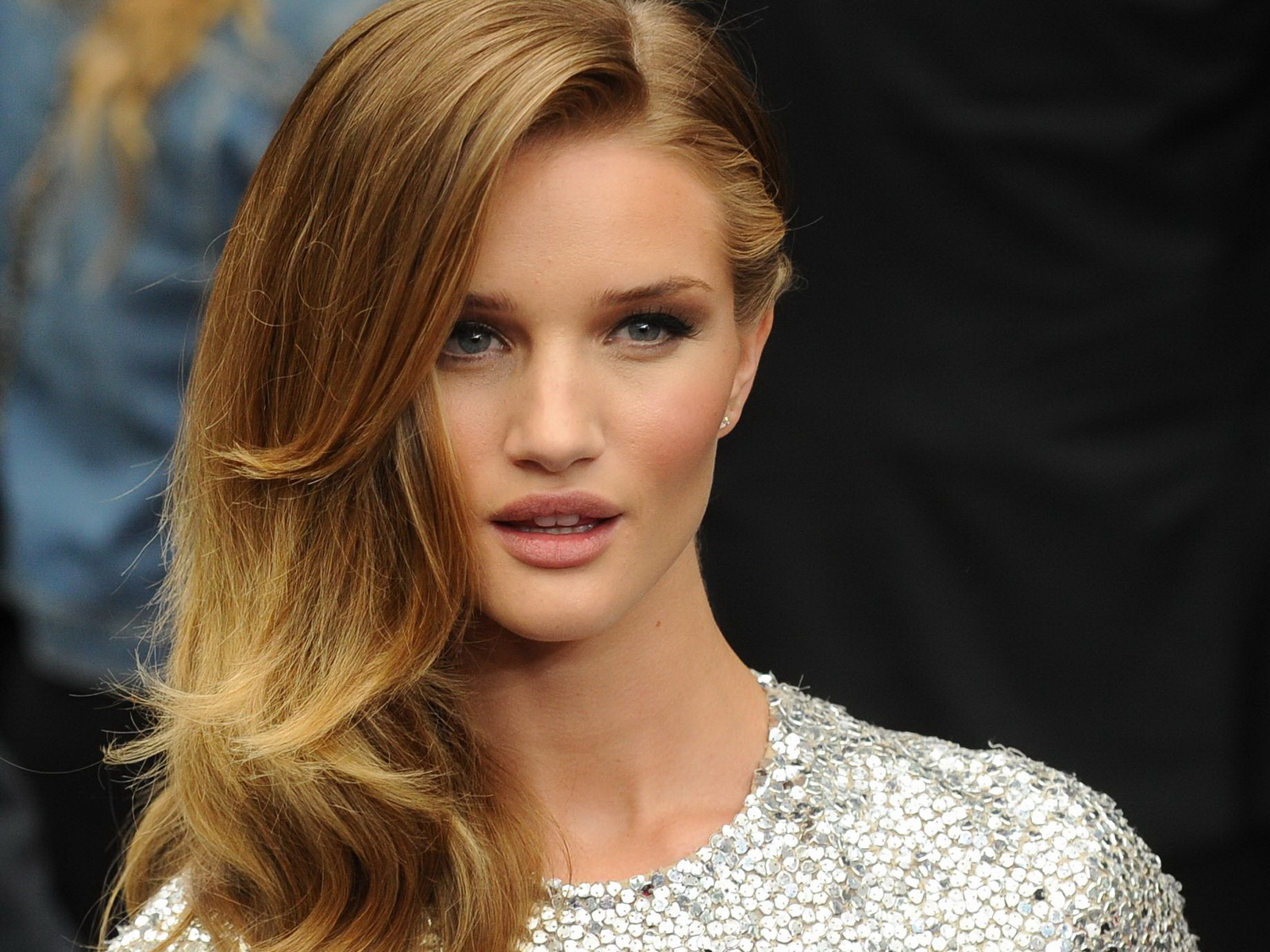 rosie huntington whiteley wallpaper 24169