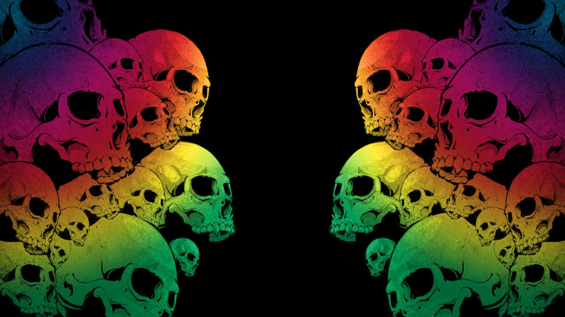 Simple Wallpaper High Resolution Skull - skull-backgrounds-19375-19866-hd-wallpapers  Collection_58212.jpg
