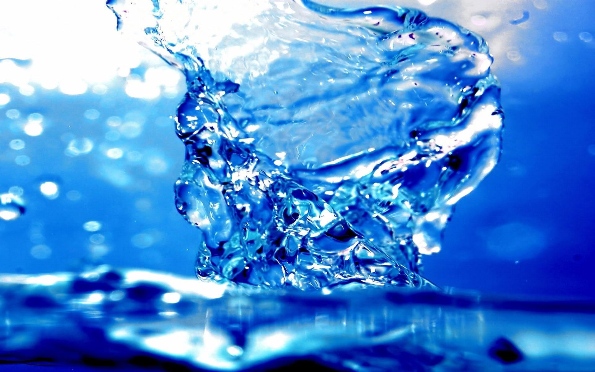 stunning water wallpaper 29327
