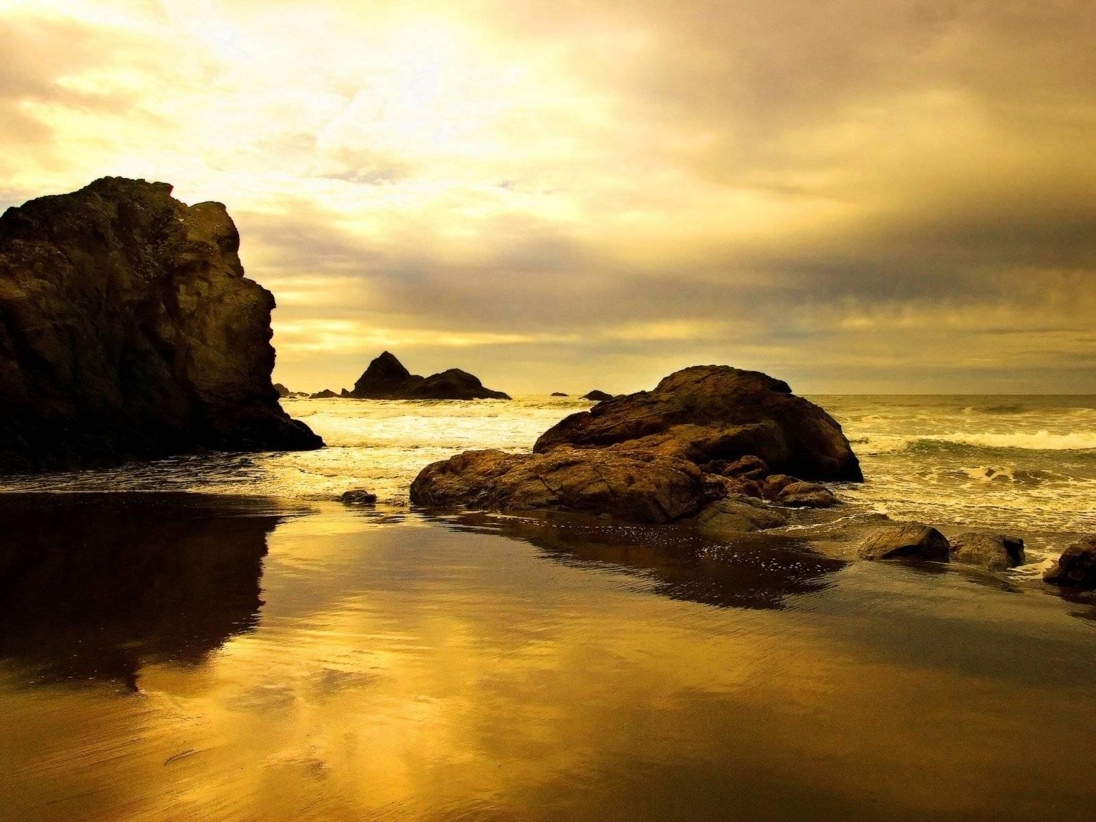 sunset photos 25603