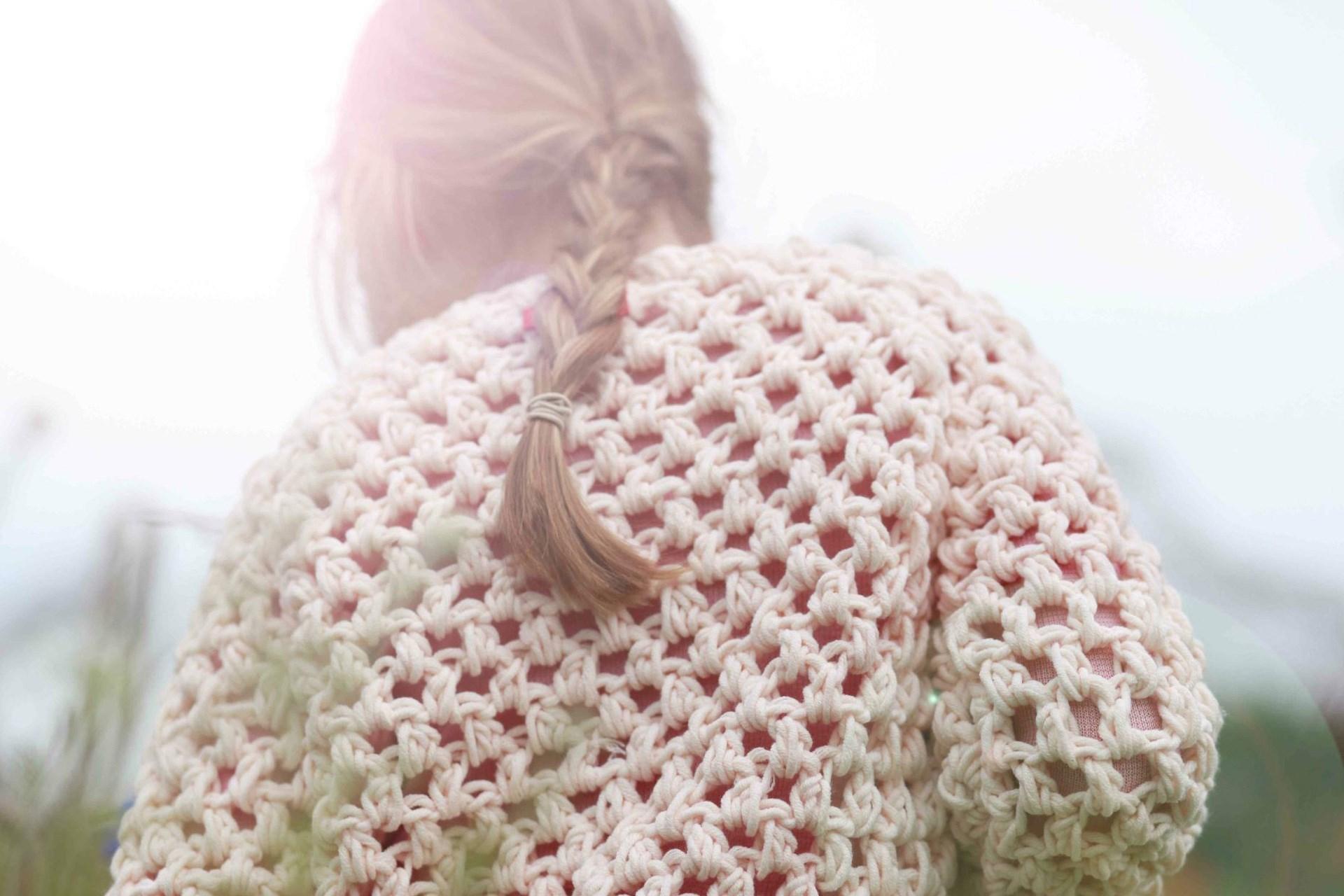 sweater mood wallpaper 44063