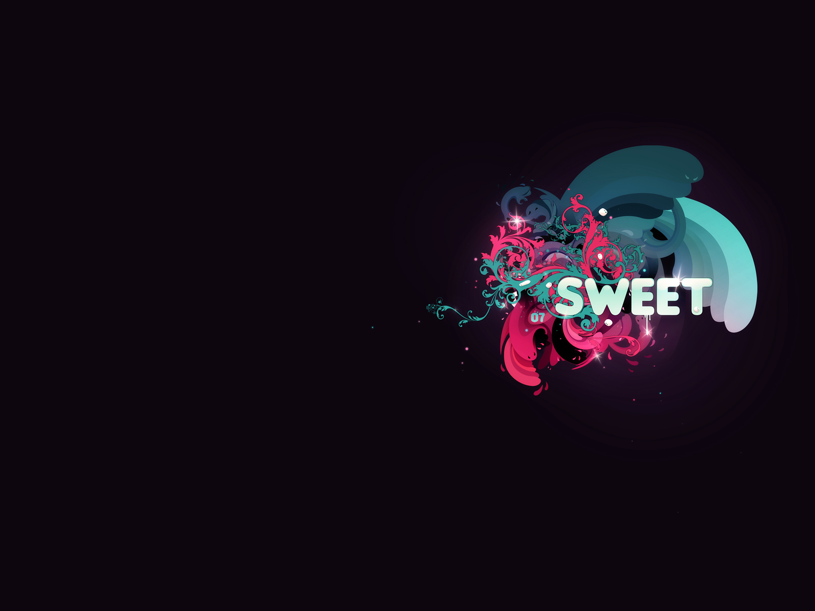 sweet wallpapers 16763