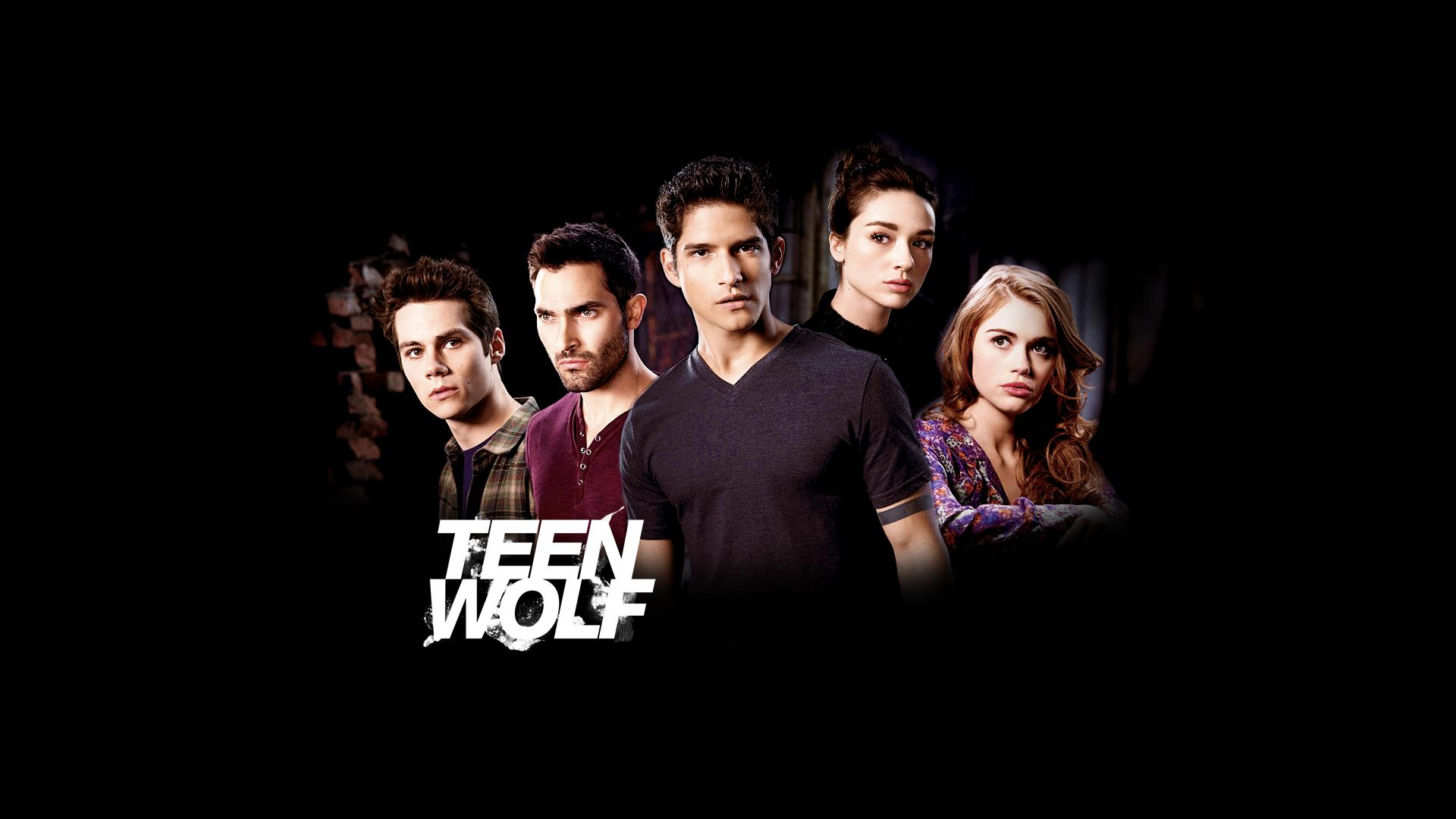 teen wolf 25568