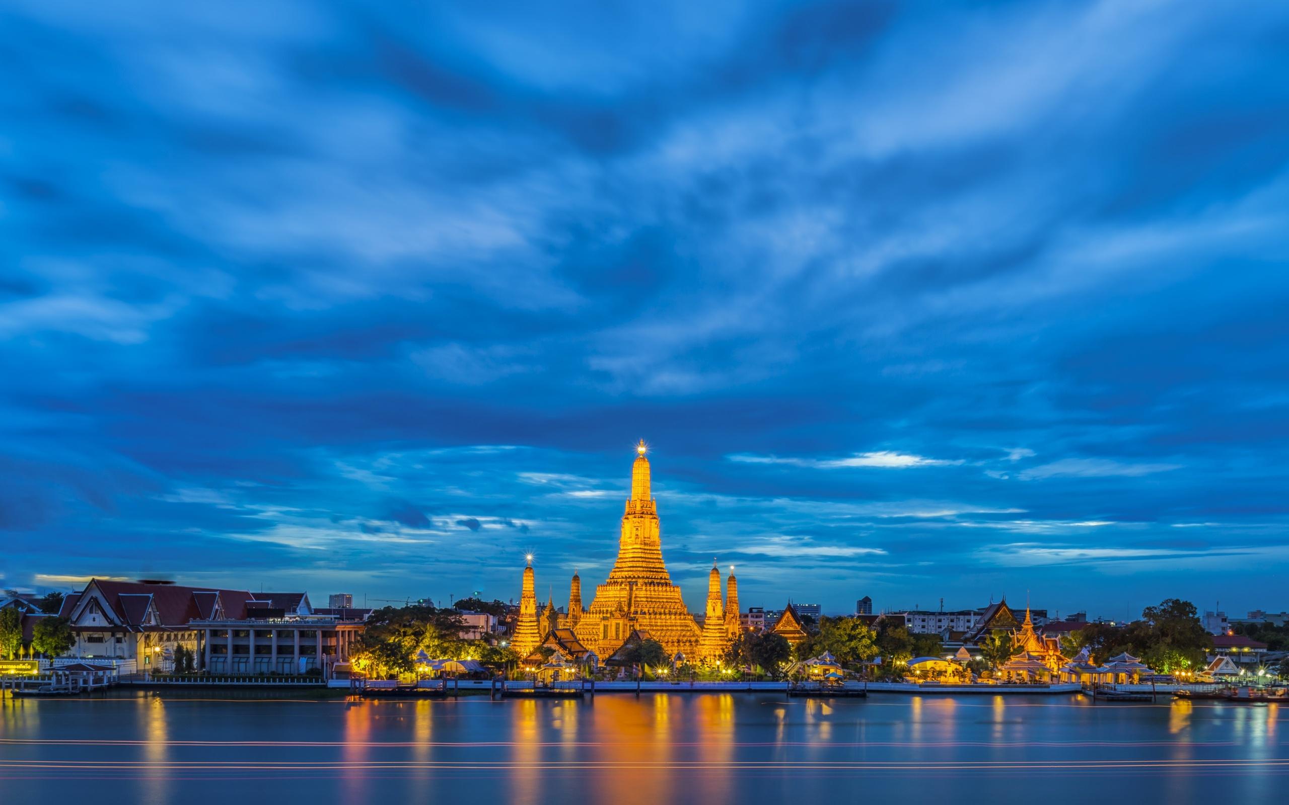 thailand 26931