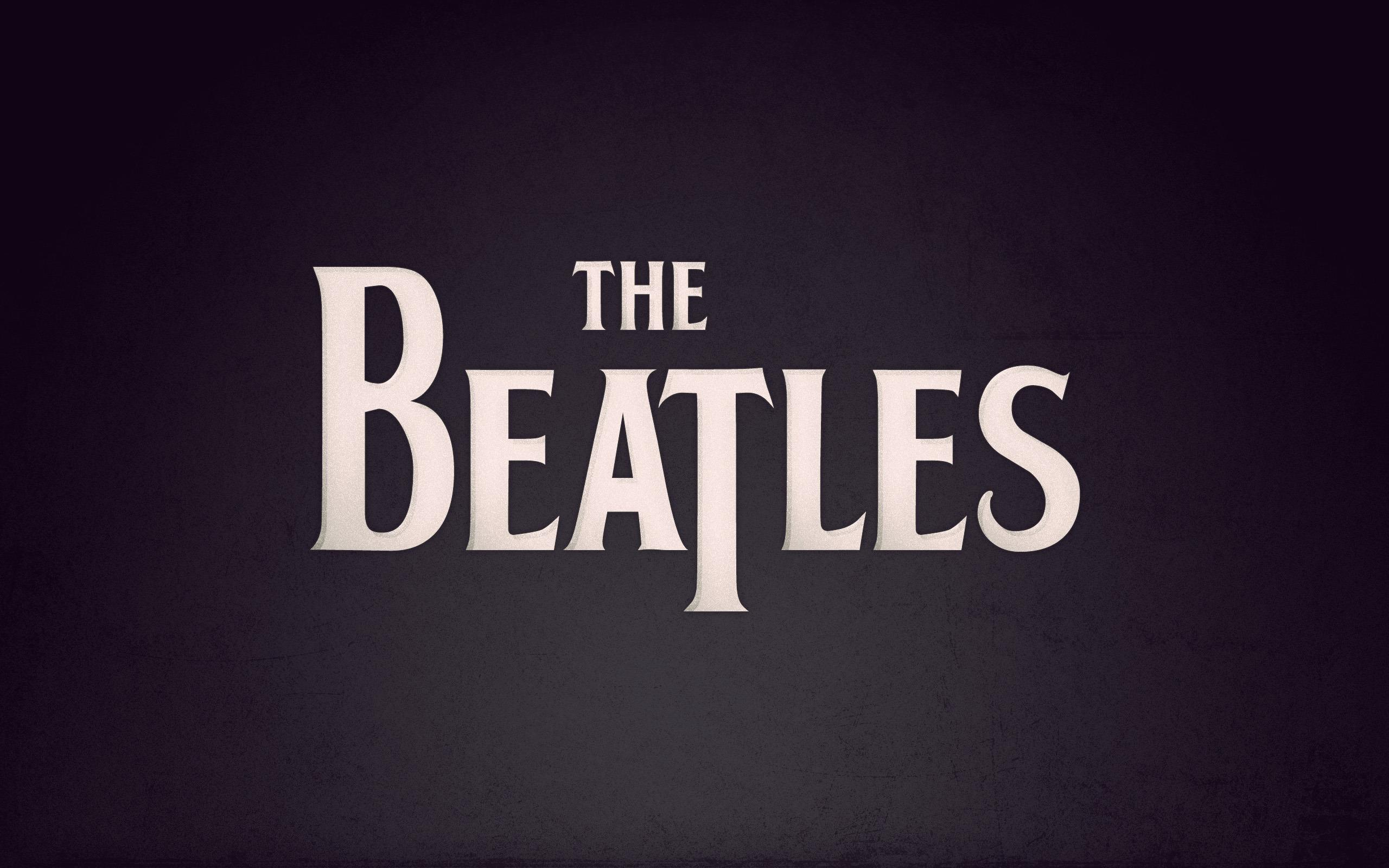 the beatles 10834
