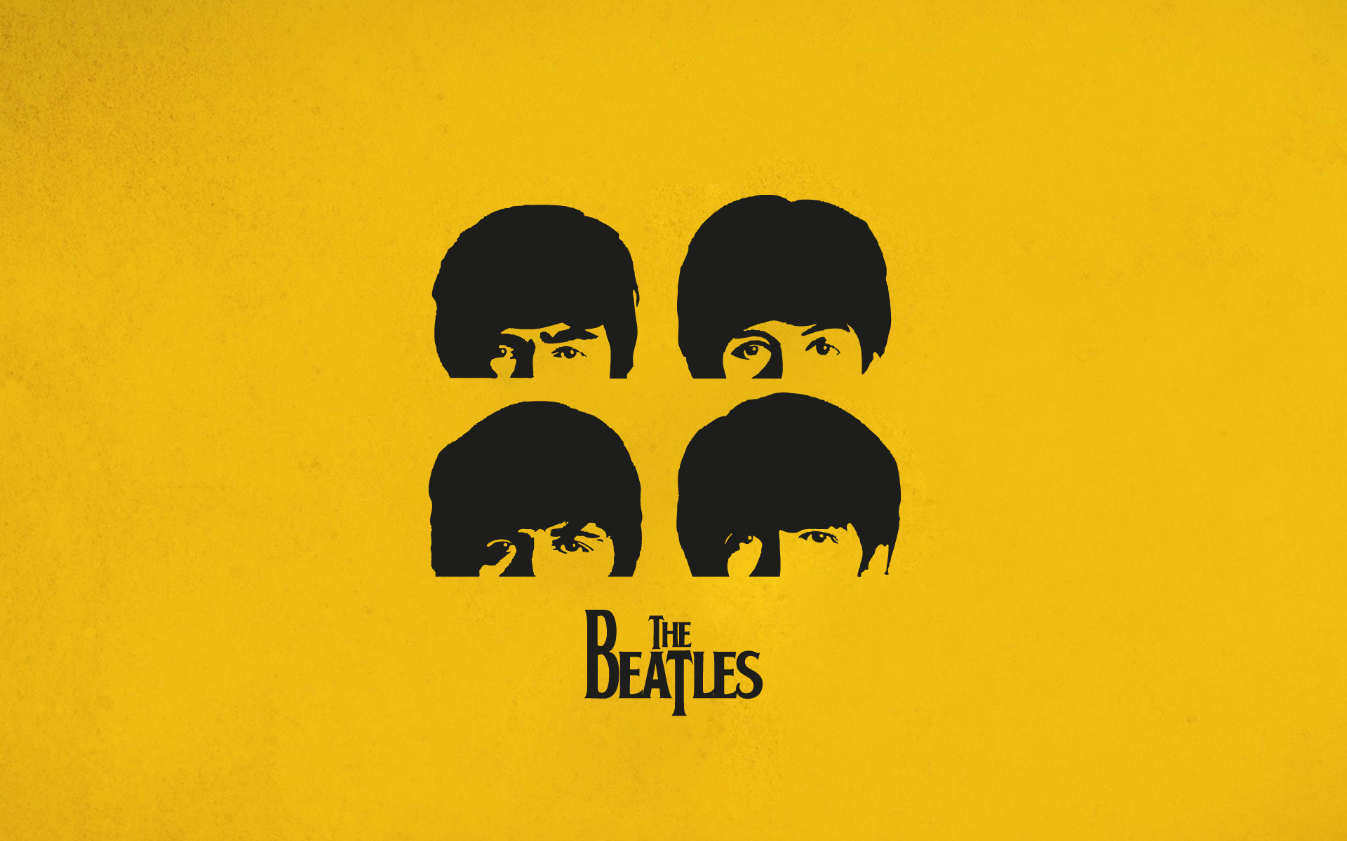the beatles 10839