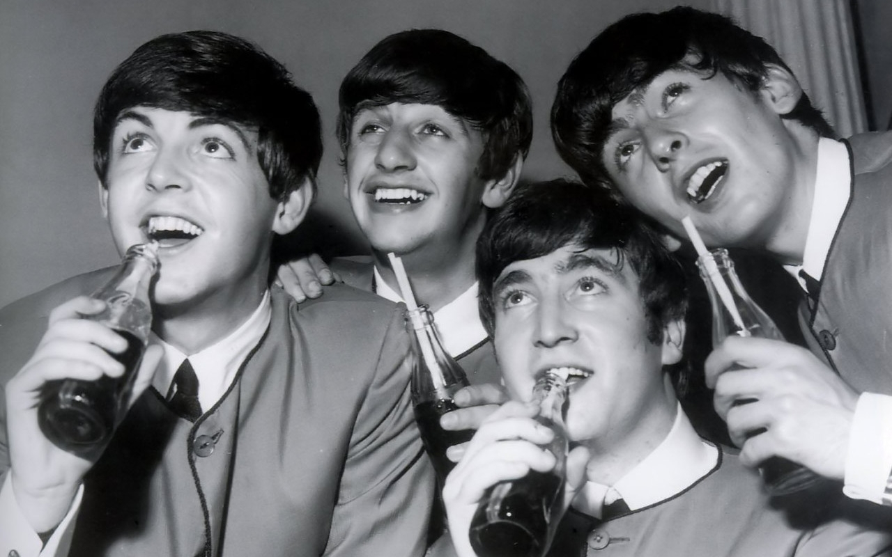 the beatles 10846