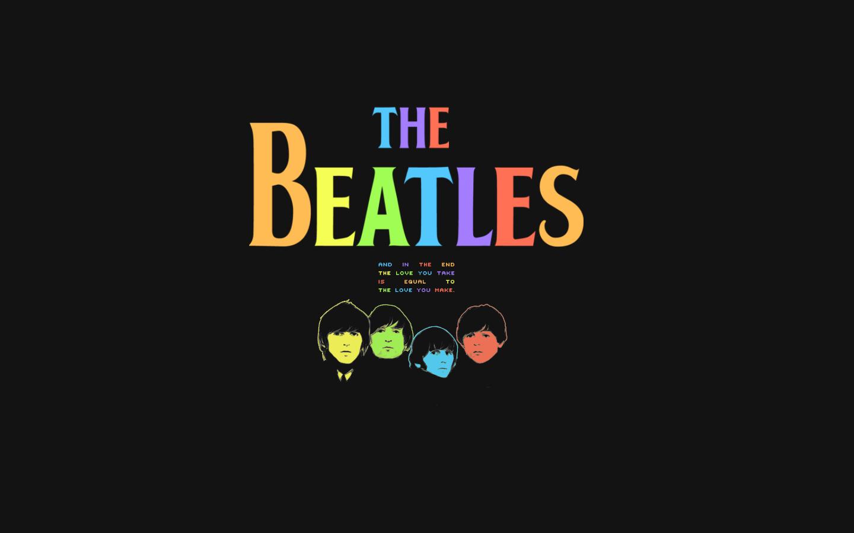the beatles 10851